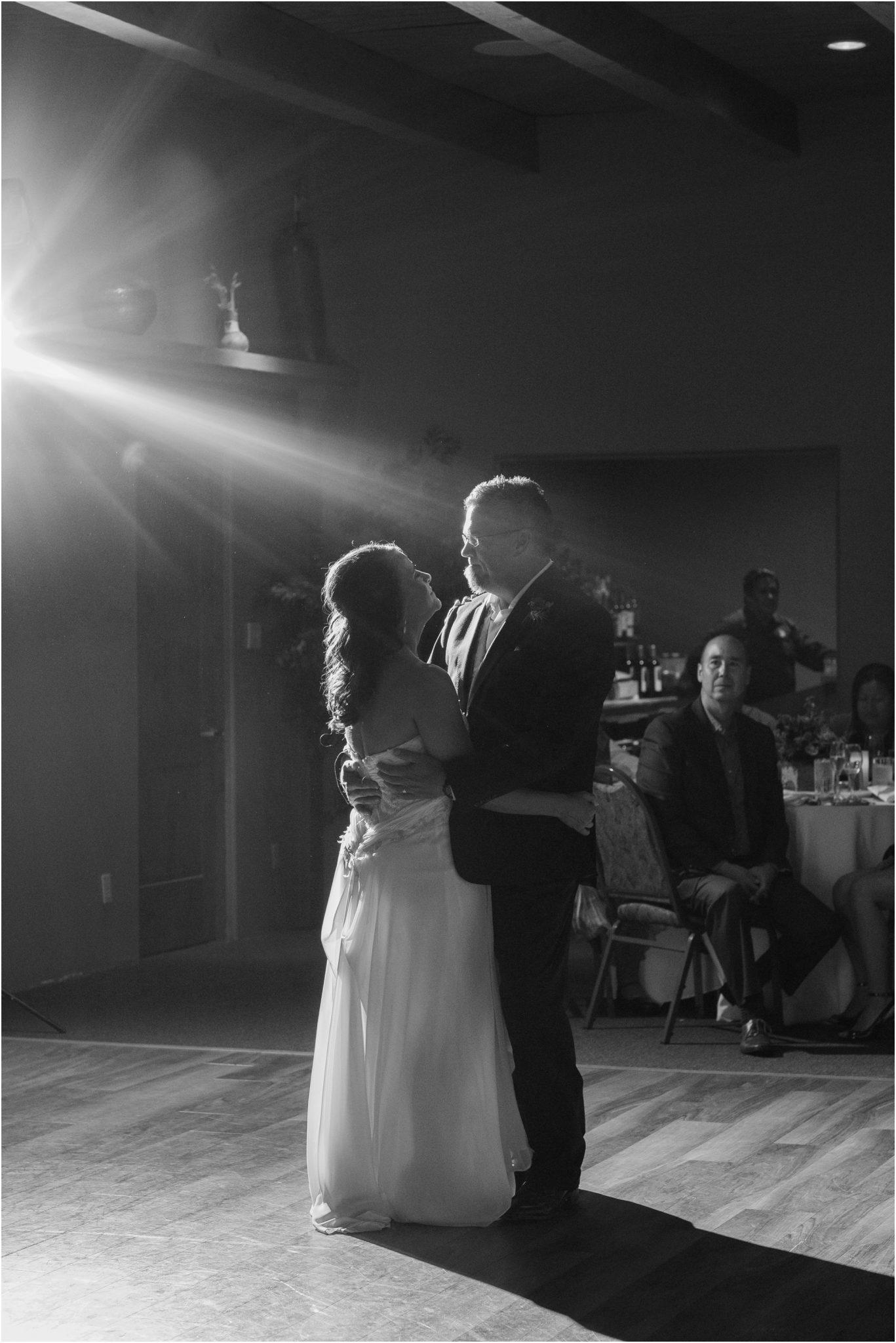 072BlueRosePhotography_ Albuquerque wedding photographers
