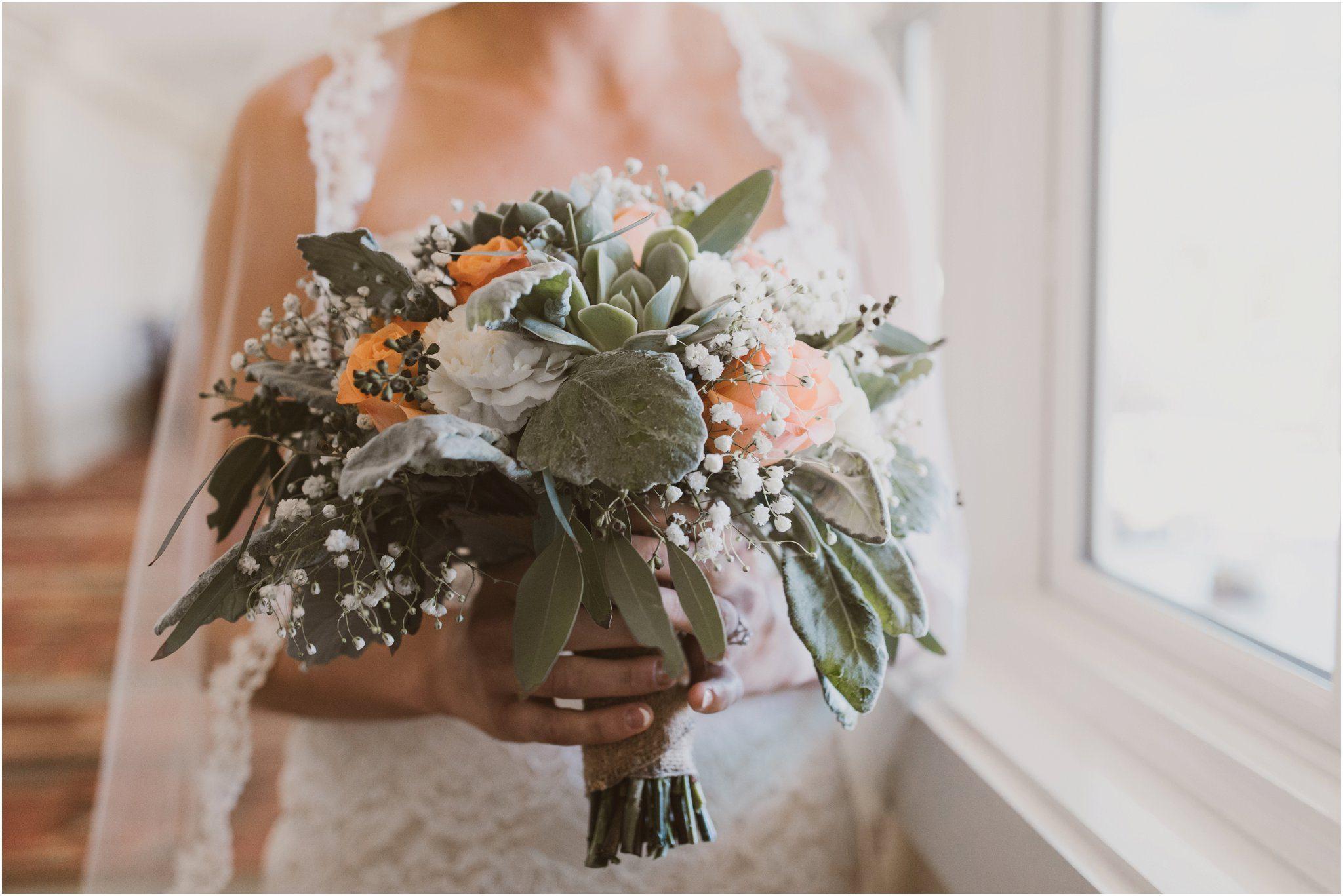 07Blue Rose Photography_ Albuquerque Wedding Photographer_ Santa Fe Wedding Photographers