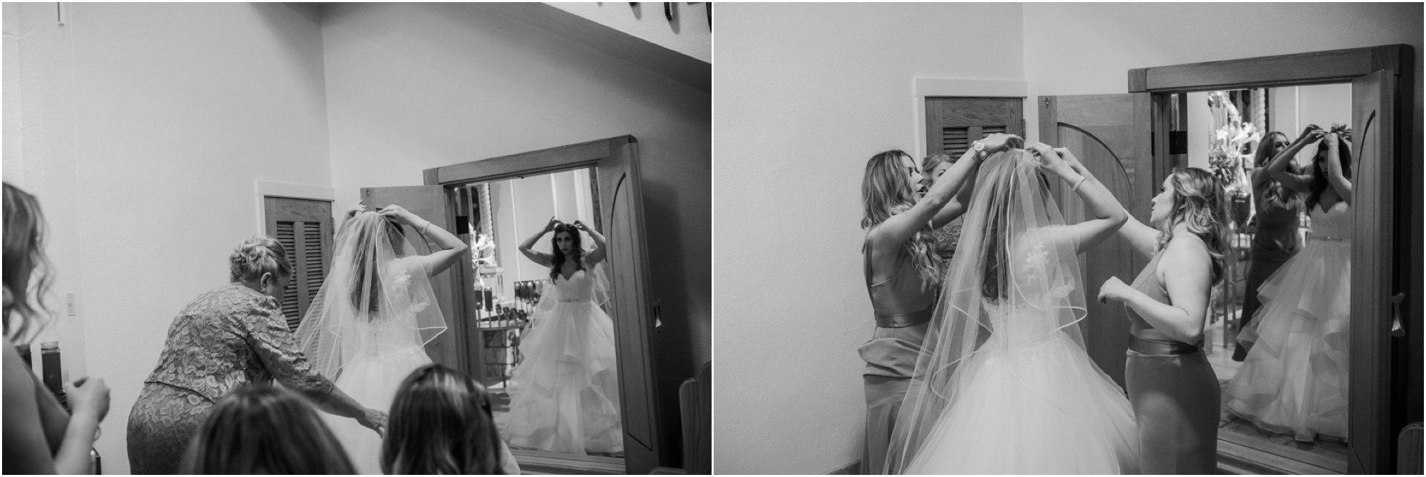 07Blue Rose Photography_ Albuquerque_ Santa Fe_ New Mexico wedding photographers
