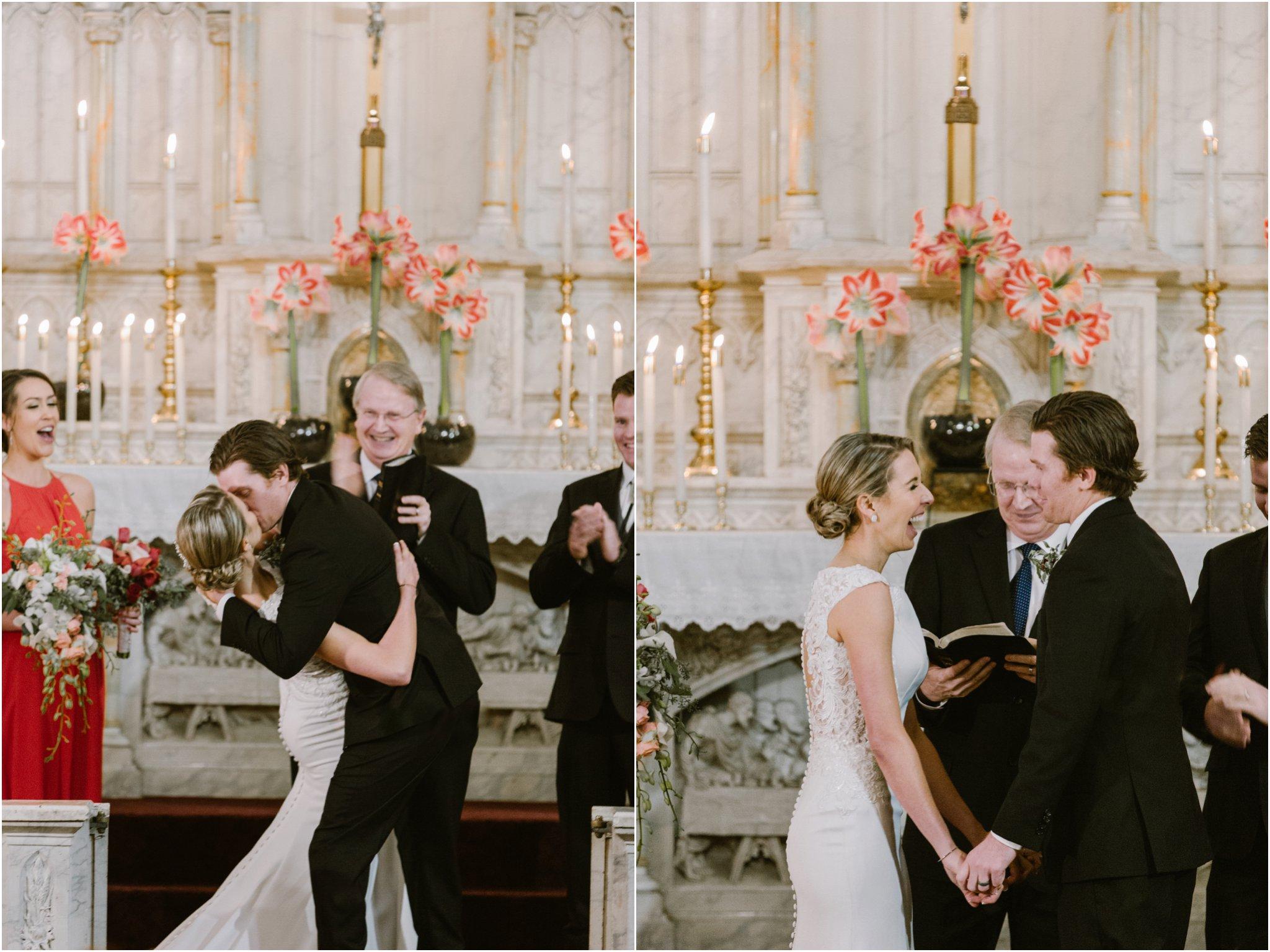 0916Loretto Chapel Wedding, Inn and Spa at Loretto wedding, Santa Fe wedding photographers, blue rose photography