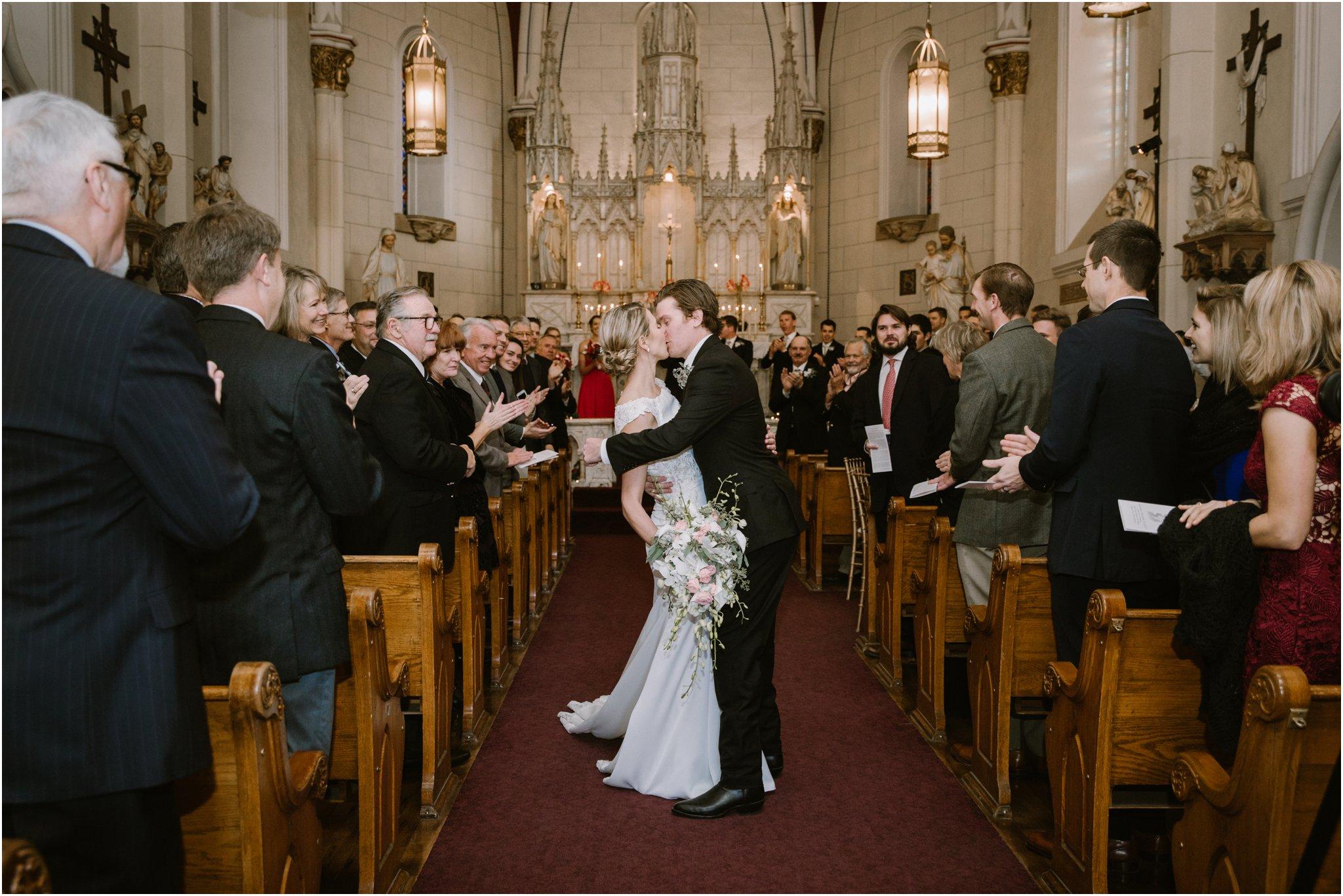 0919Loretto Chapel Wedding, Inn and Spa at Loretto wedding, Santa Fe wedding photographers, blue rose photography