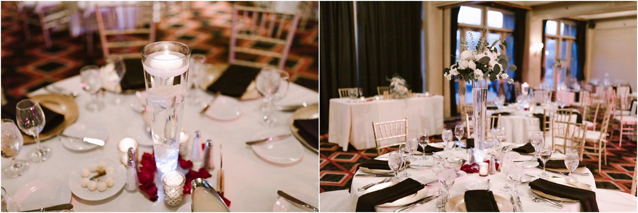 0929Loretto Chapel Wedding, Inn and Spa at Loretto wedding, Santa Fe wedding photographers, blue rose photography