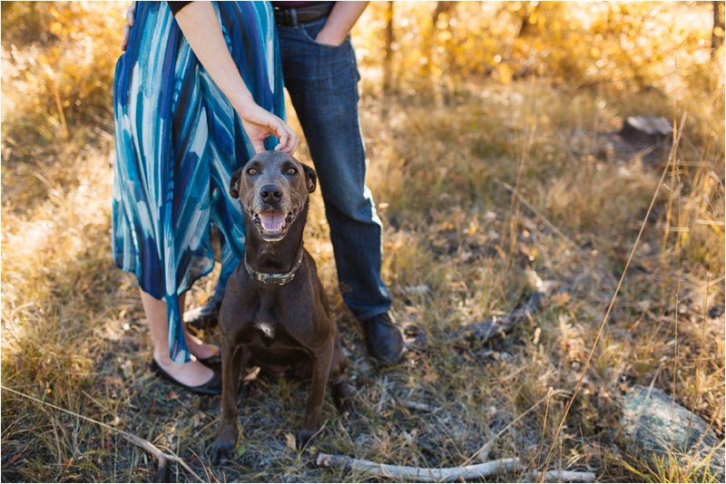 10Albuquerque Wedding Photographer- Albuquerque Maternity and Family Pictures-Blue Rose Photography