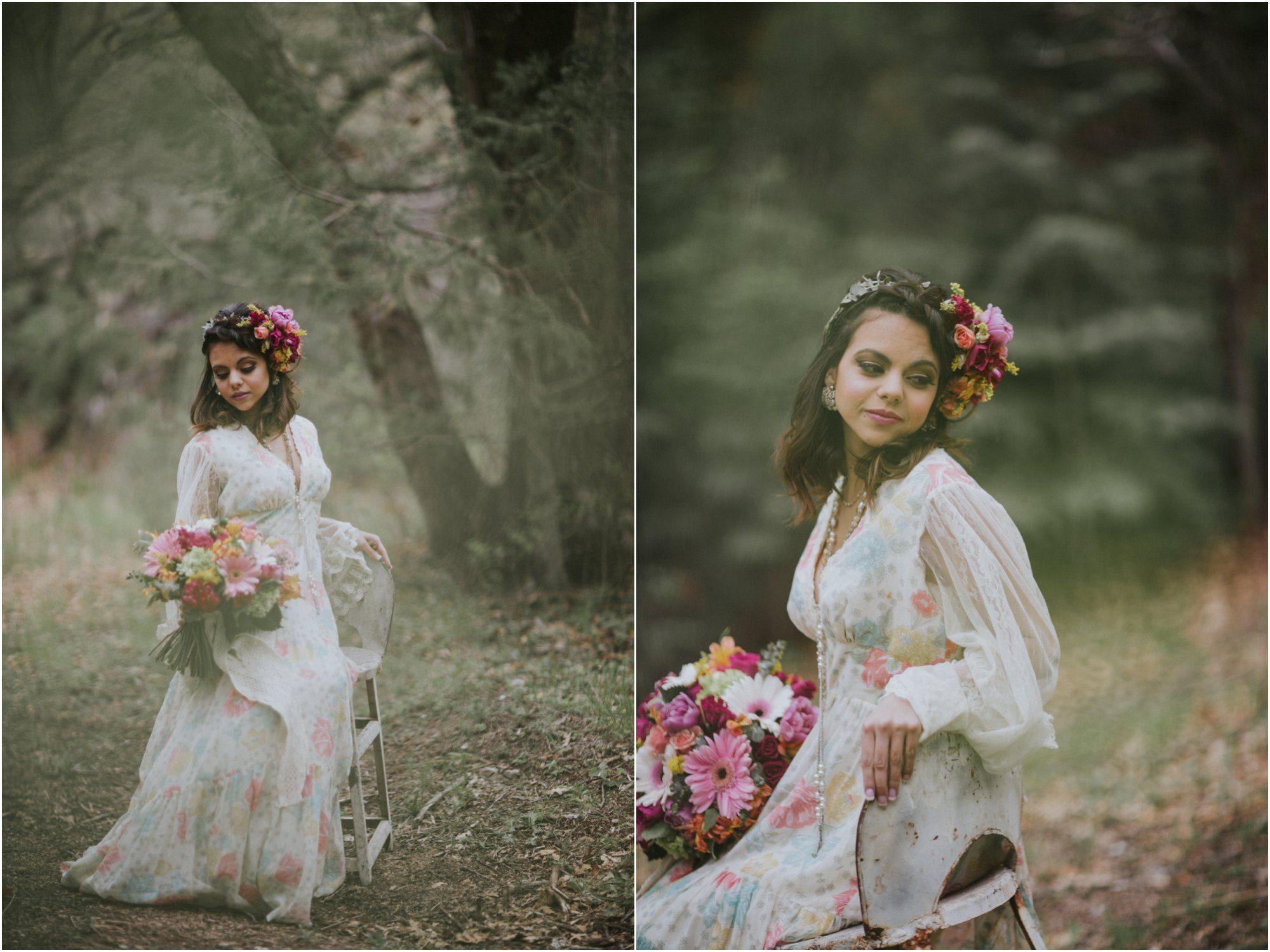 10Blue Rose Photography