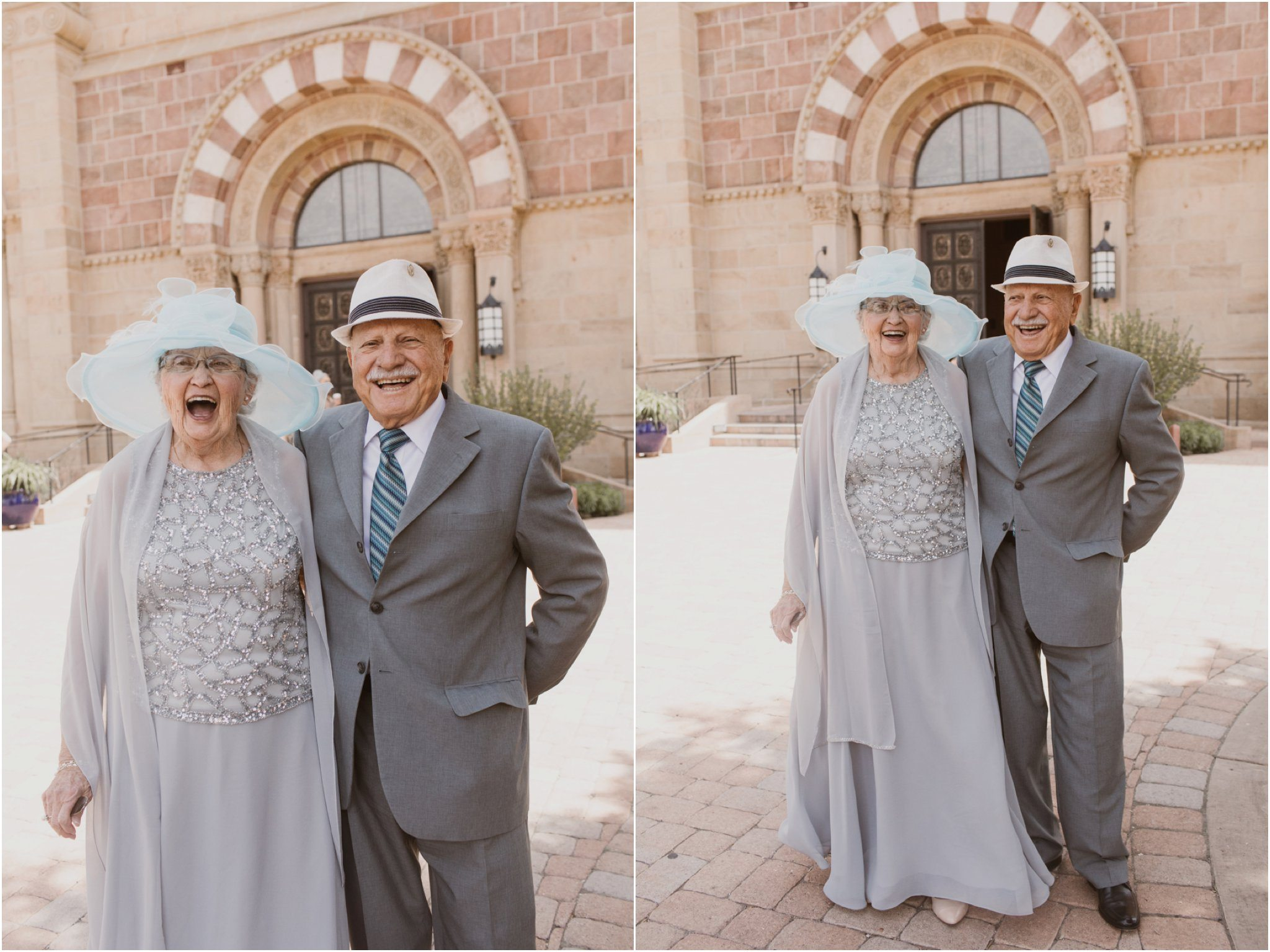 10Blue Rose Photography_ Albuquerque_ Santa Fe_ New Mexico wedding photographers
