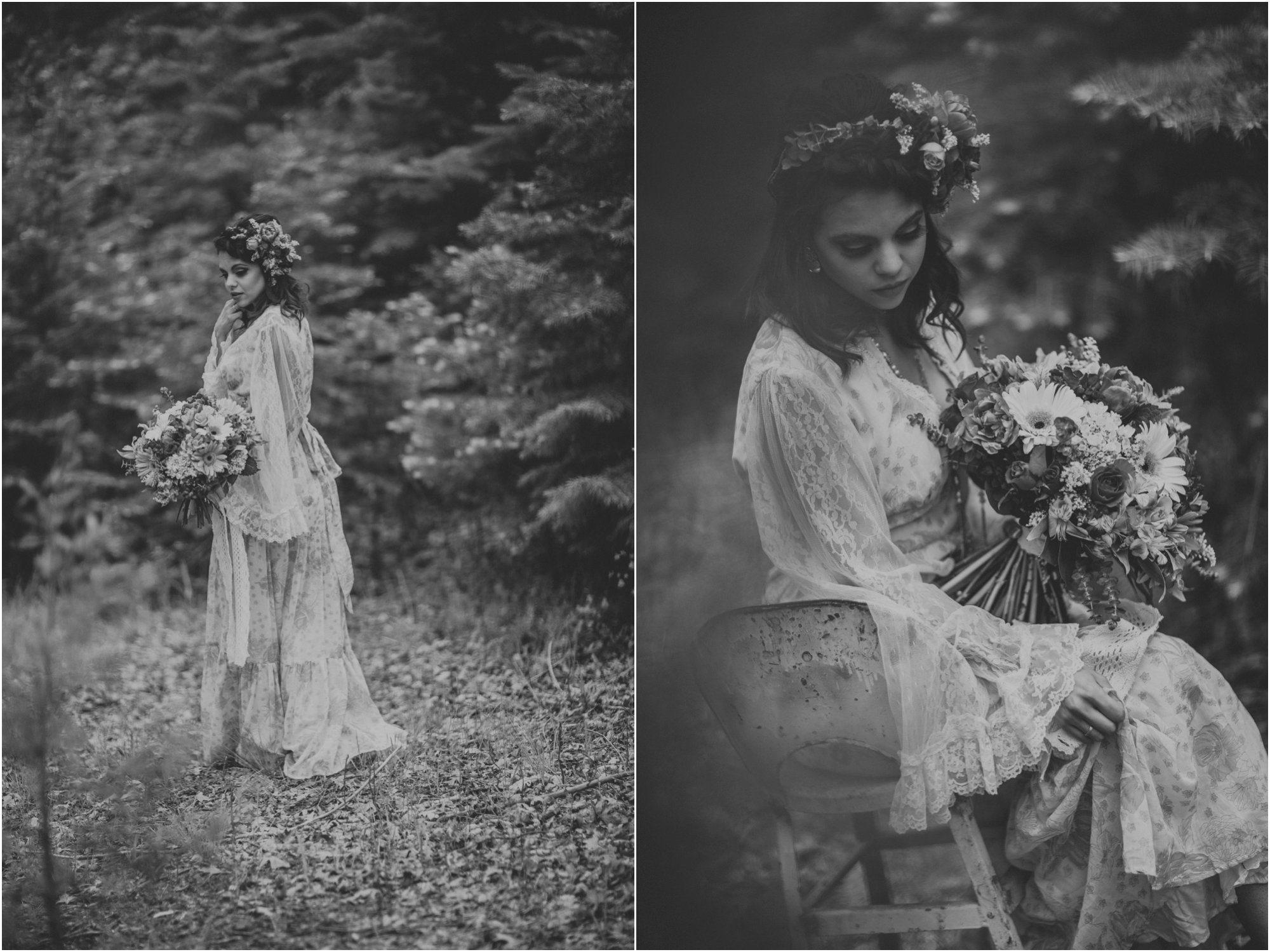 12Blue Rose Photography