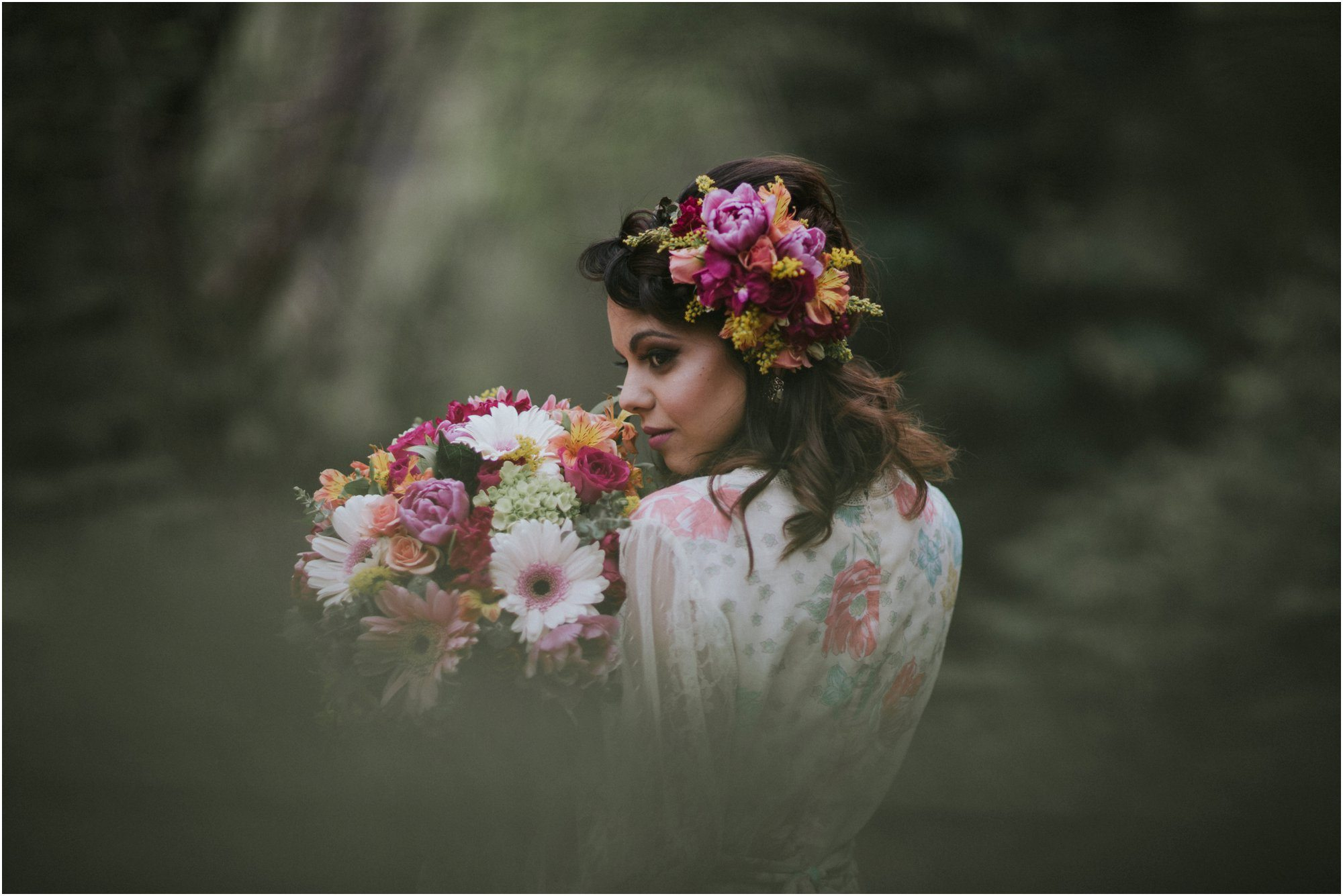 13Blue Rose Photography