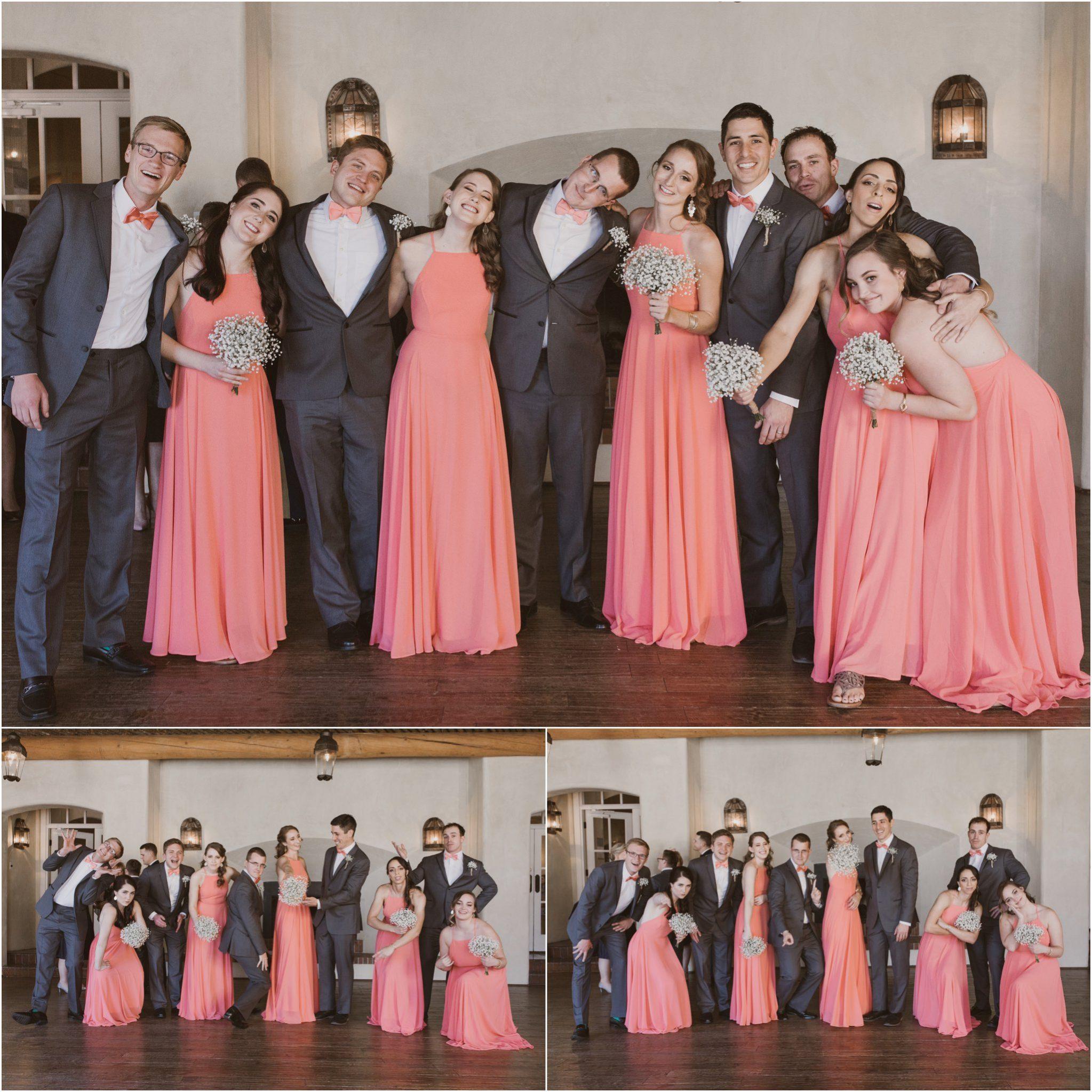13Blue Rose Photography_ Albuquerque Wedding Photographer_ Santa Fe Wedding Photographers