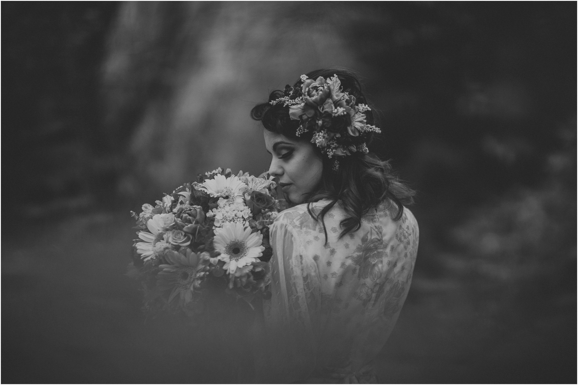 14Blue Rose Photography