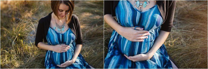 16Albuquerque Wedding Photographer- Albuquerque Maternity and Family Pictures-Blue Rose Photography