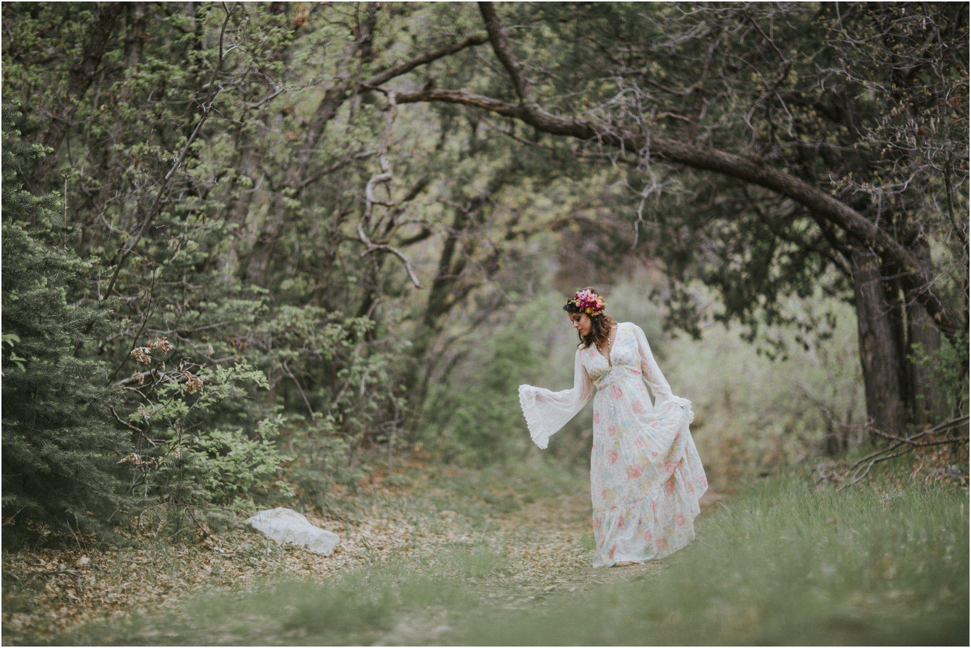 16Blue Rose Photography
