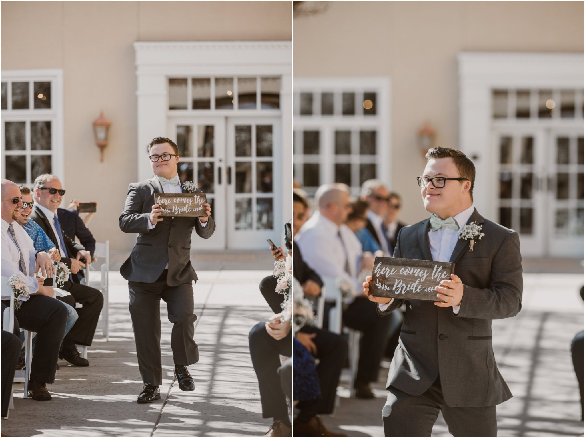 16Blue Rose Photography_ Albuquerque Wedding Photographer_ Santa Fe Wedding Photographers