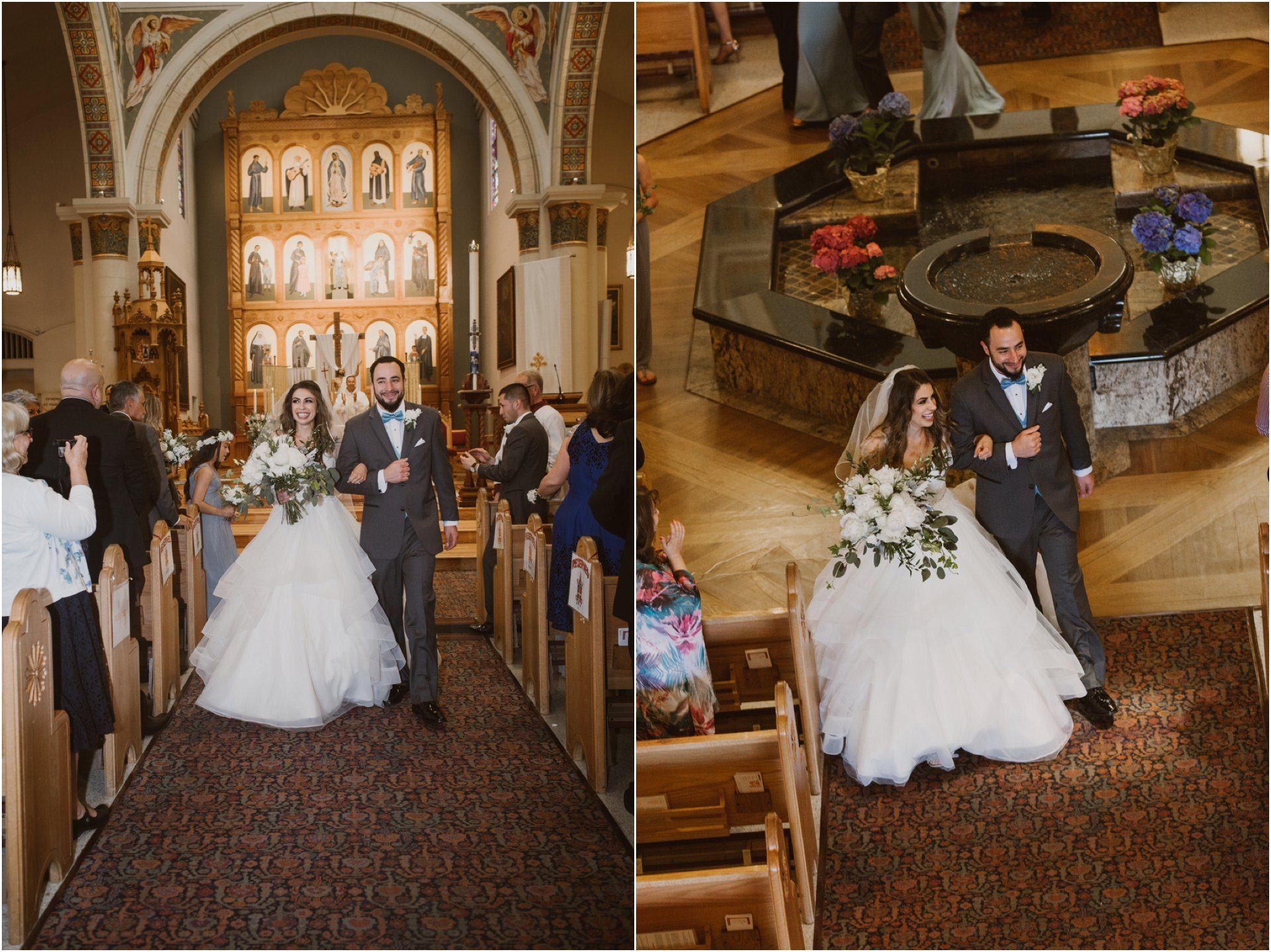 16Blue Rose Photography_ Albuquerque_ Santa Fe_ New Mexico wedding photographers