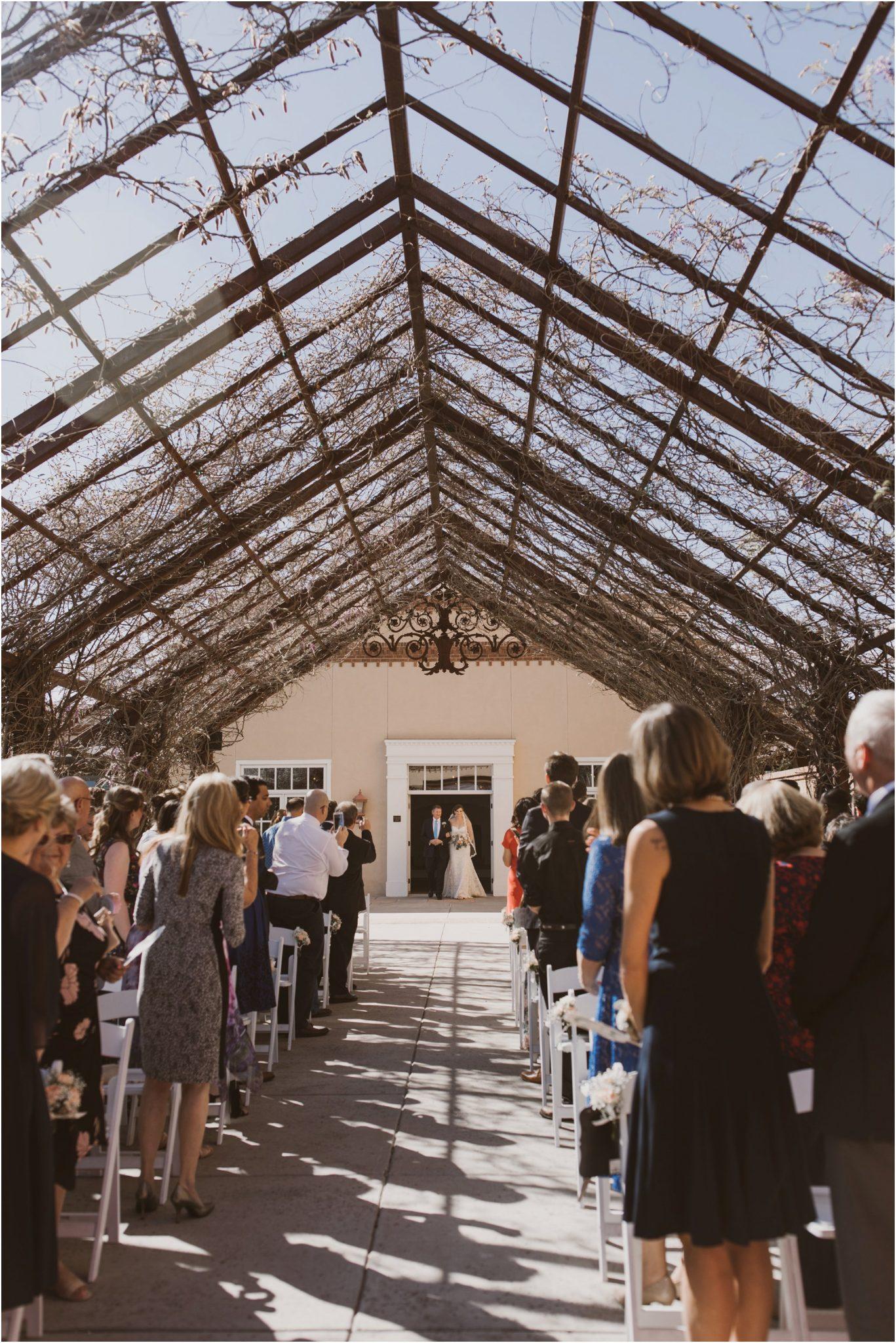 17Blue Rose Photography_ Albuquerque Wedding Photographer_ Santa Fe Wedding Photographers