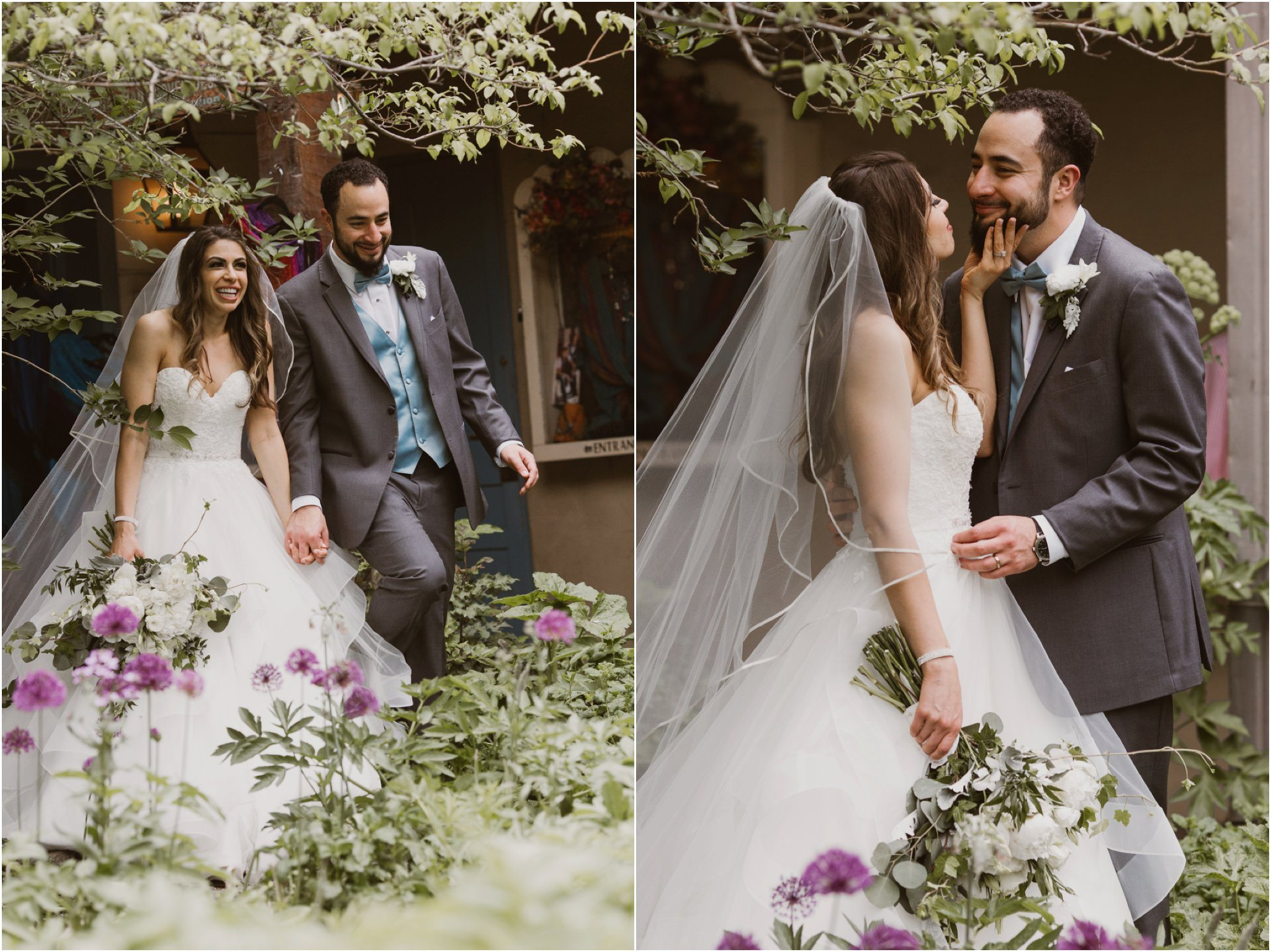 17Blue Rose Photography_ Albuquerque_ Santa Fe_ New Mexico wedding photographers