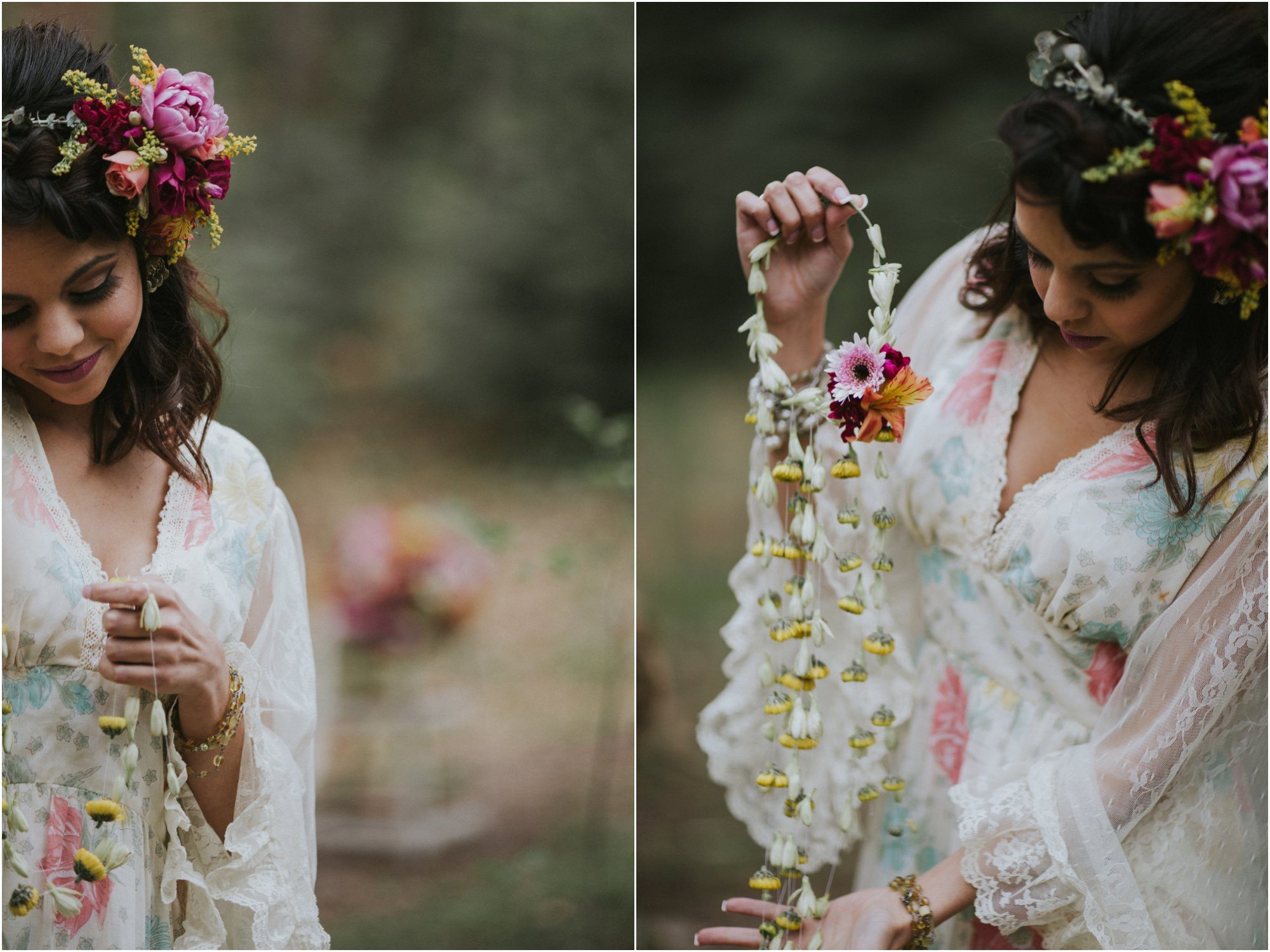 18Blue Rose Photography