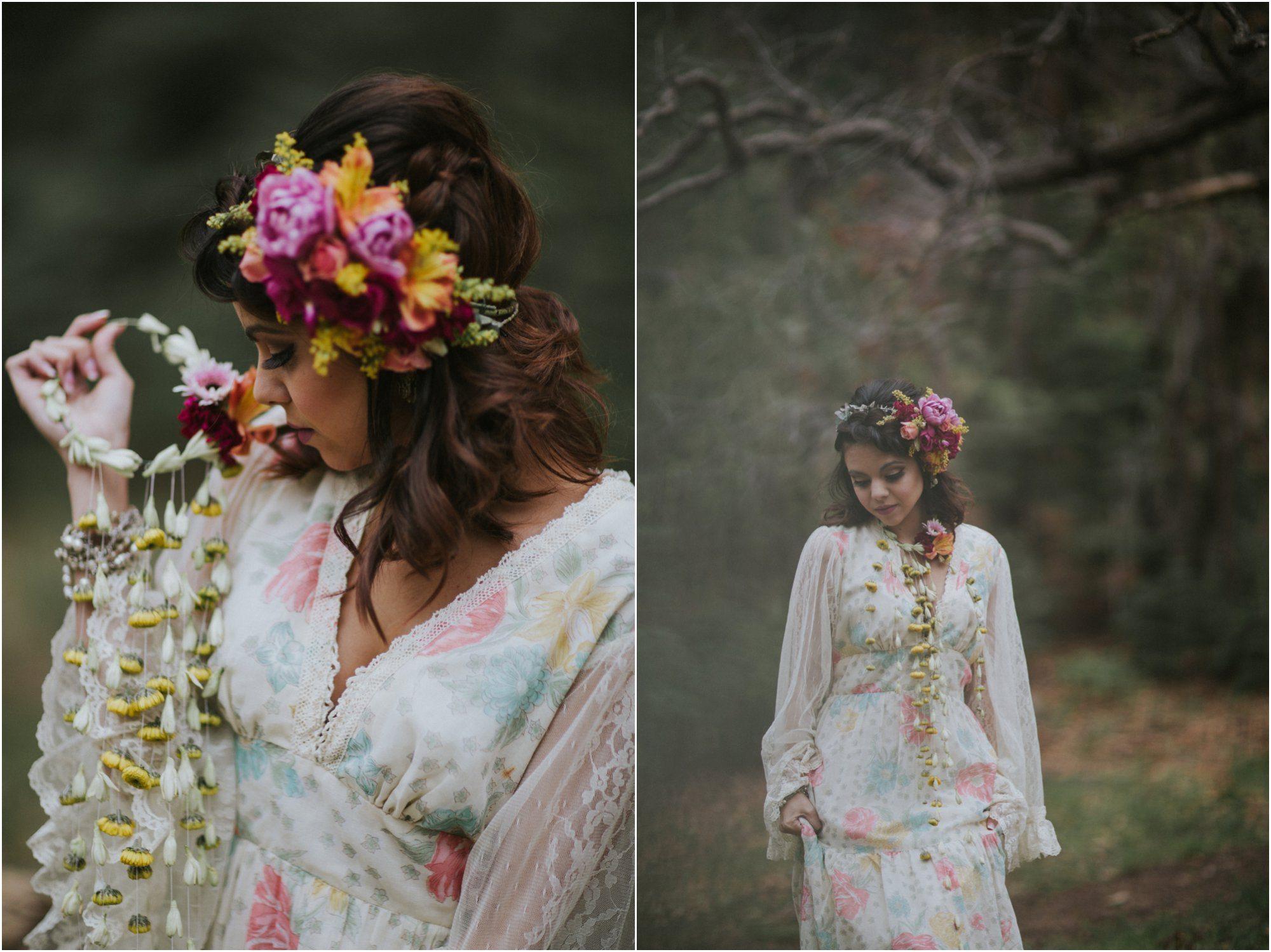 19Blue Rose Photography