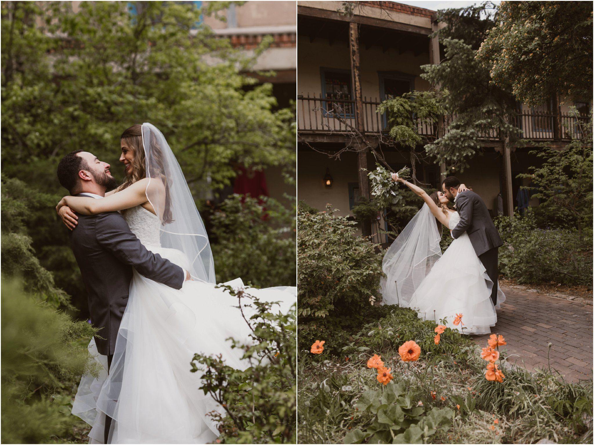 19Blue Rose Photography_ Albuquerque_ Santa Fe_ New Mexico wedding photographers