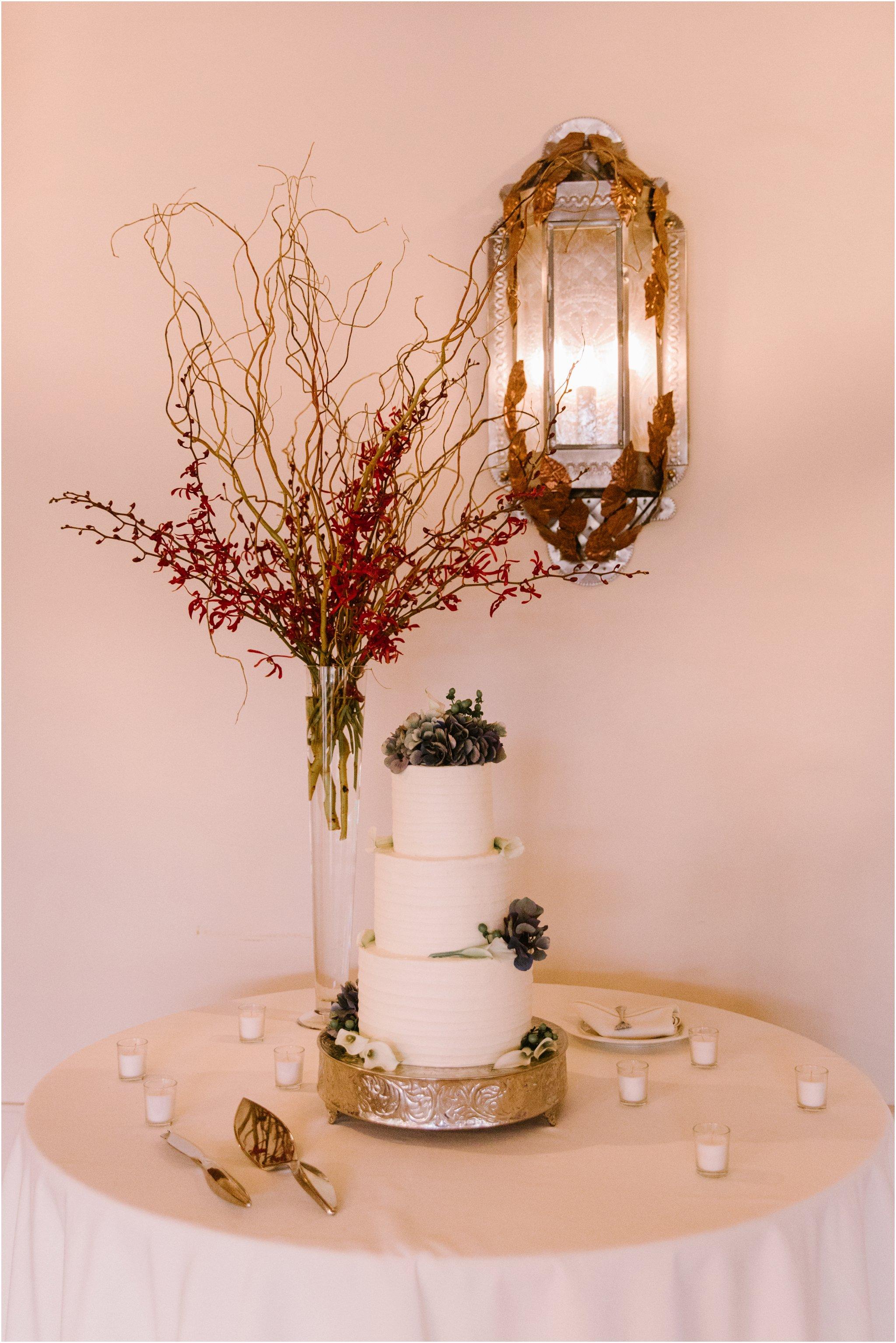 Santa Fe Wedding photographer_ La Fonda Wedding photography_ New Mexico wedding photos