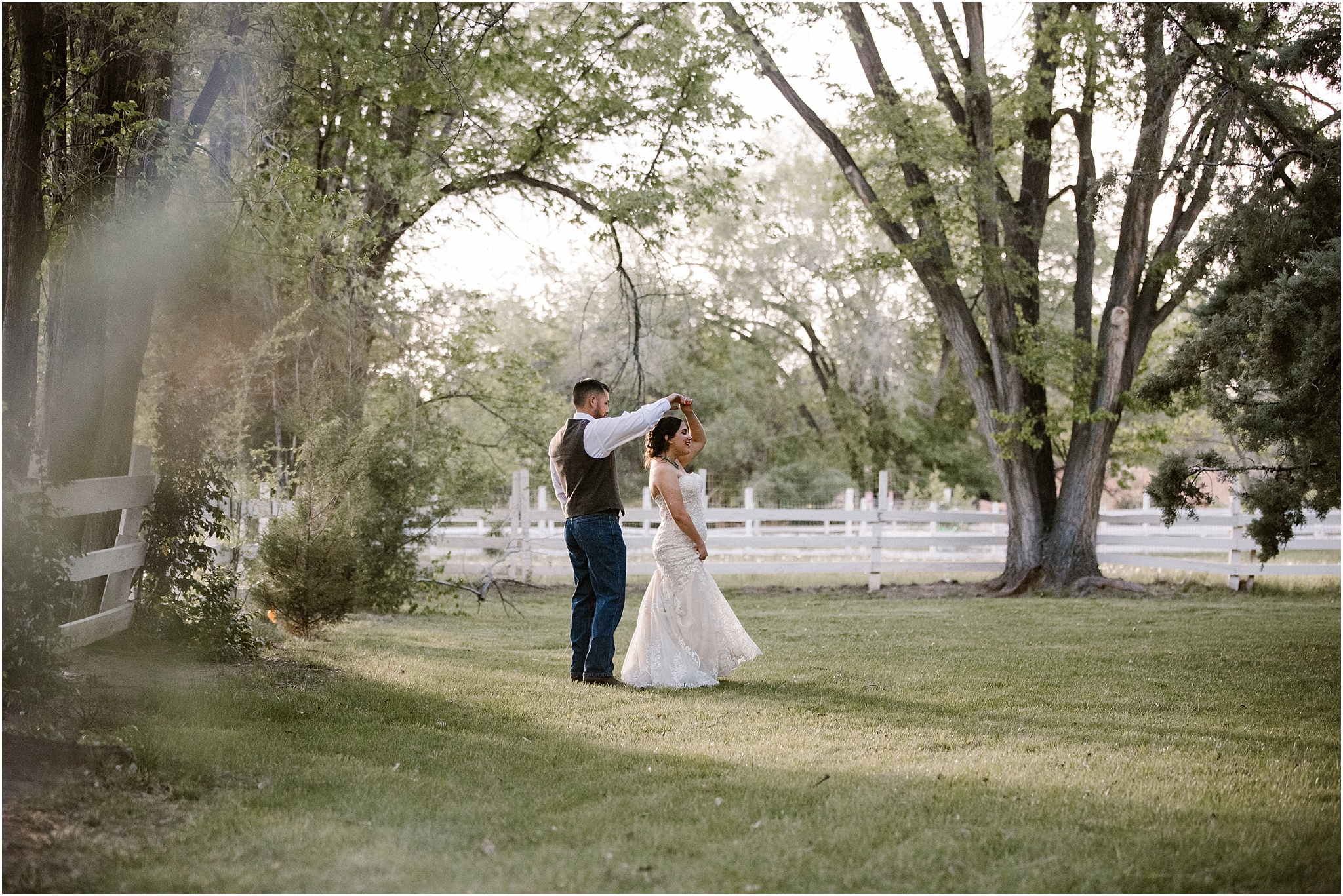 Megan_Kevin_Albuquerque_Wedding_Blue Rose Photography