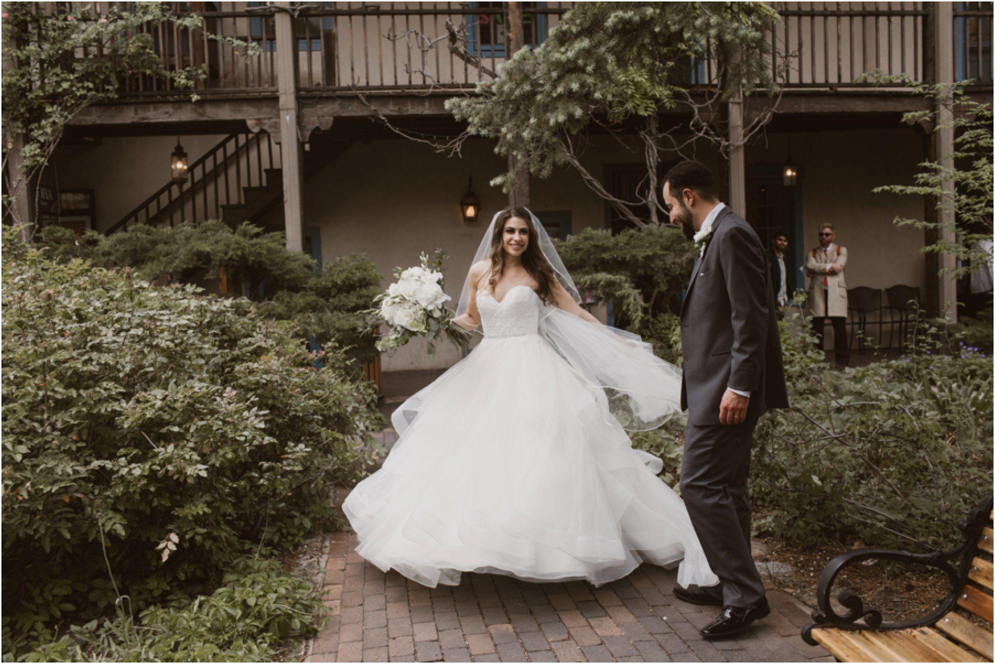 20Blue Rose Photography_ Albuquerque_ Santa Fe_ New Mexico wedding photographers