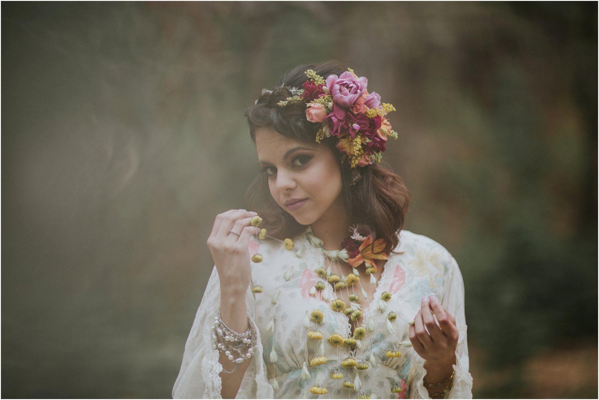 21Blue Rose Photography