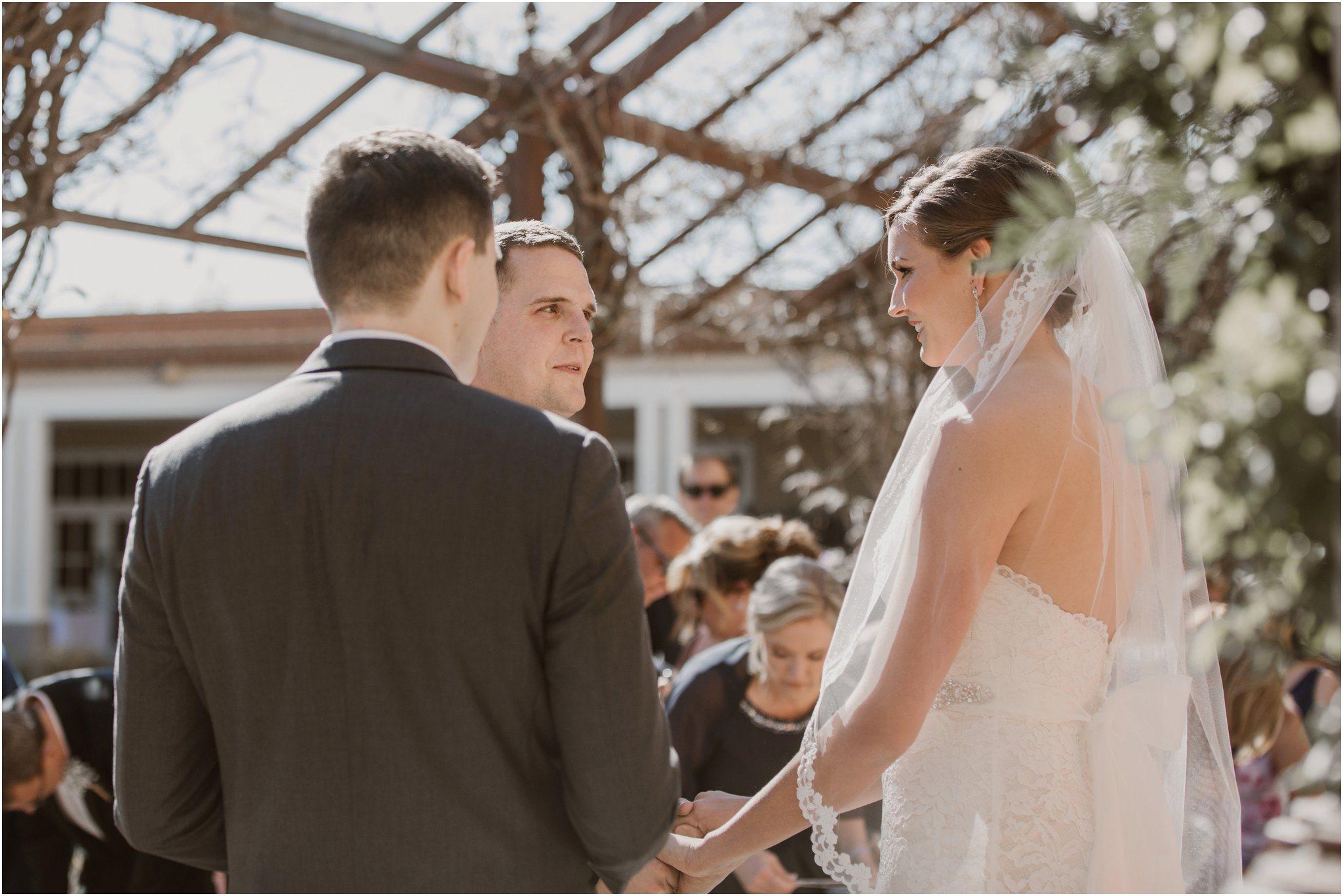 21Blue Rose Photography_ Albuquerque Wedding Photographer_ Santa Fe Wedding Photographers