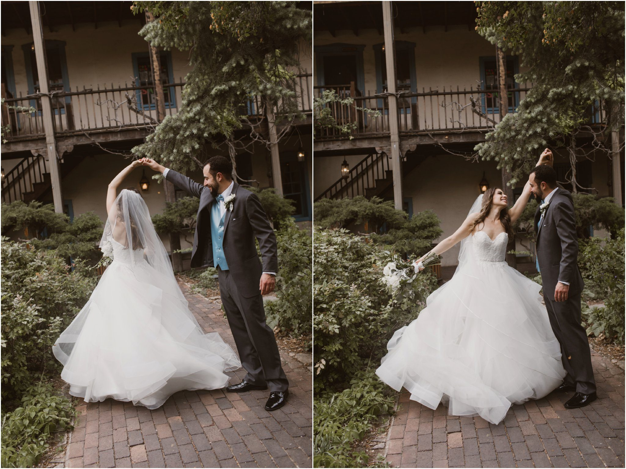 21Blue Rose Photography_ Albuquerque_ Santa Fe_ New Mexico wedding photographers