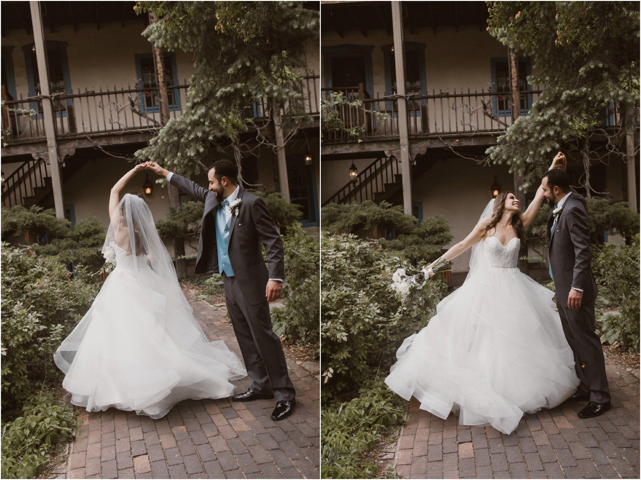21Blue Rose Photography_ Albuquerque_ Santa Fe_ New Mexico wedding photographers
