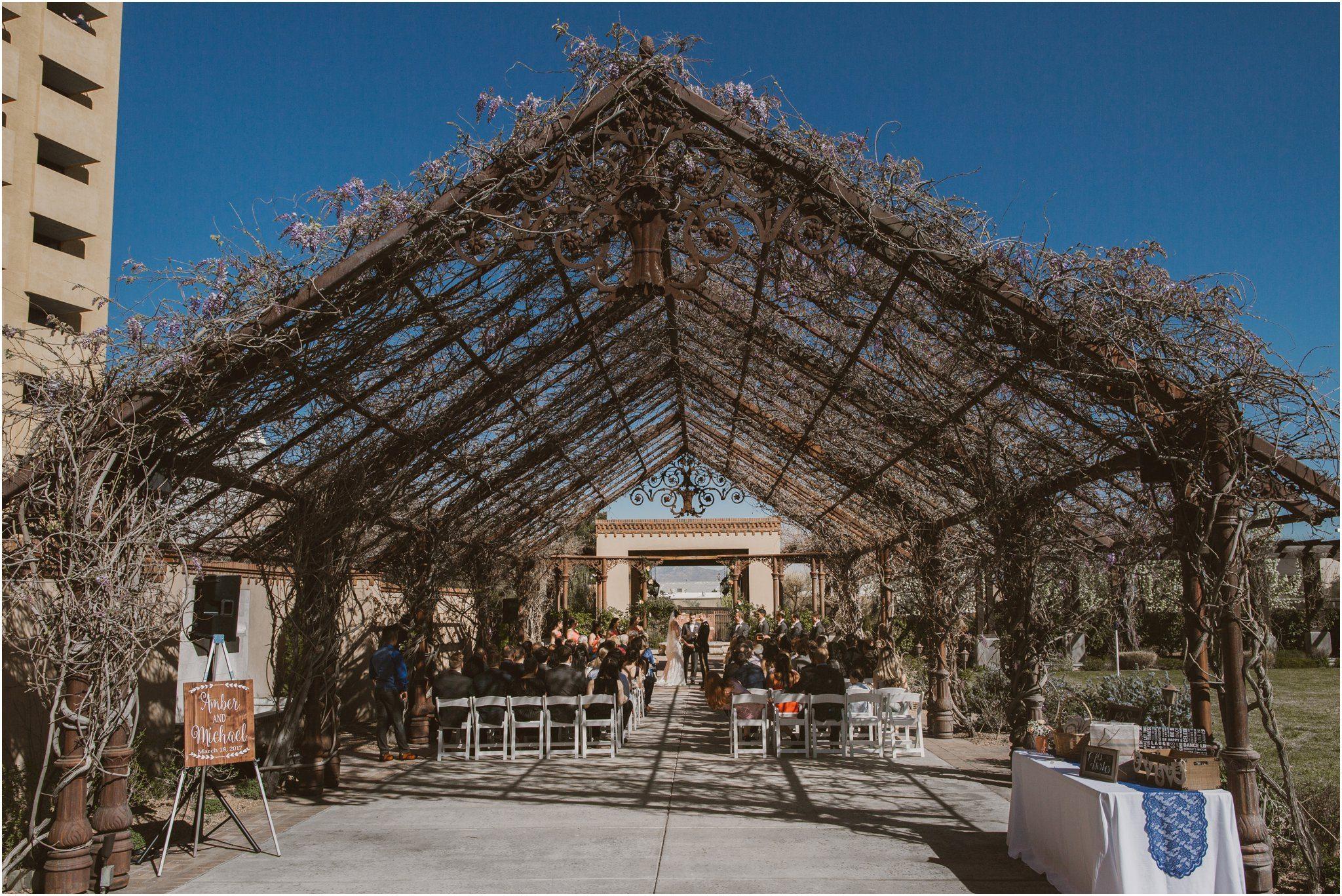 23Blue Rose Photography_ Albuquerque Wedding Photographer_ Santa Fe Wedding Photographers