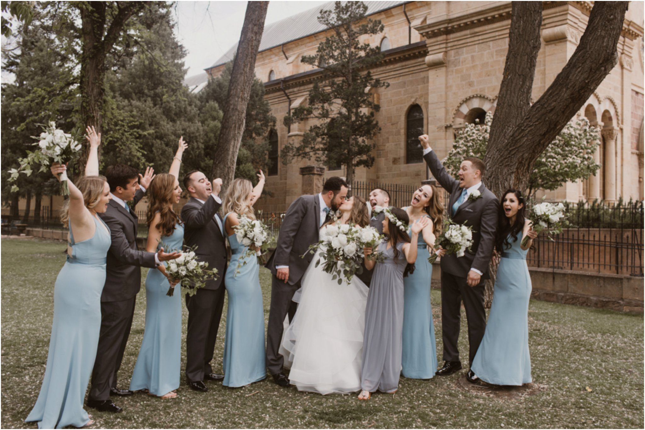23Blue Rose Photography_ Albuquerque_ Santa Fe_ New Mexico wedding photographers