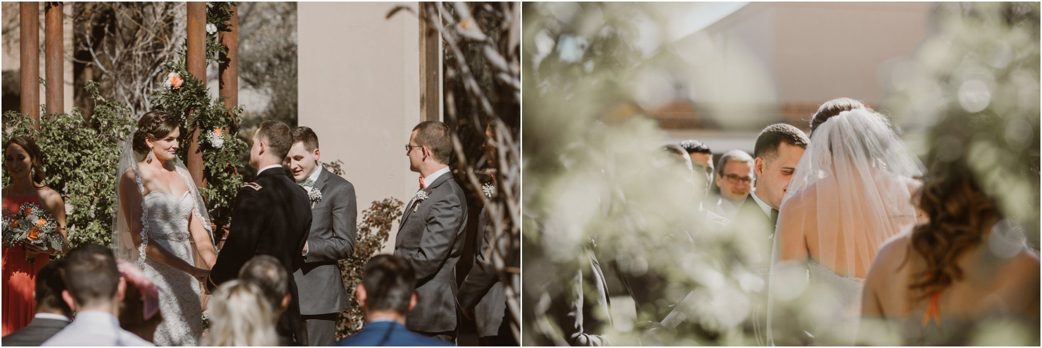 24Blue Rose Photography_ Albuquerque Wedding Photographer_ Santa Fe Wedding Photographers