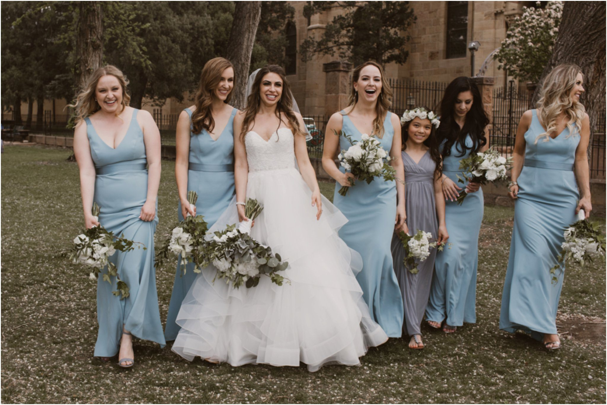 24Blue Rose Photography_ Albuquerque_ Santa Fe_ New Mexico wedding photographers