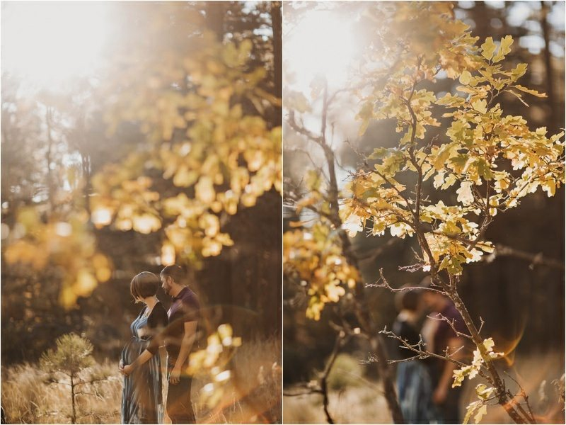 25Albuquerque Wedding Photographer- Albuquerque Maternity and Family Pictures-Blue Rose Photography2