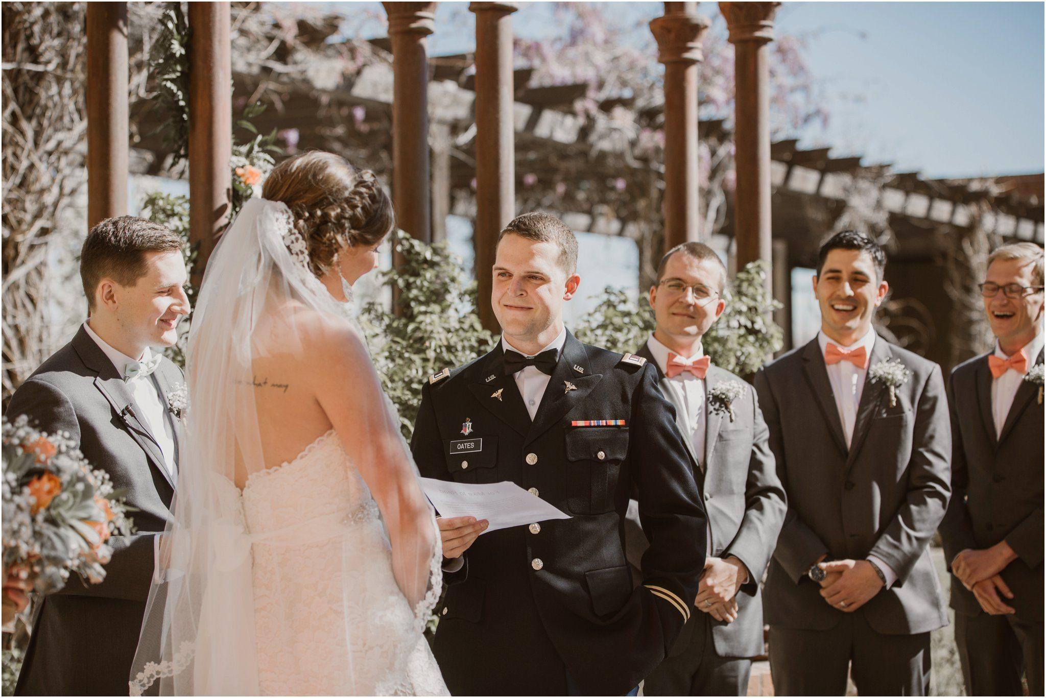 25Blue Rose Photography_ Albuquerque Wedding Photographer_ Santa Fe Wedding Photographers