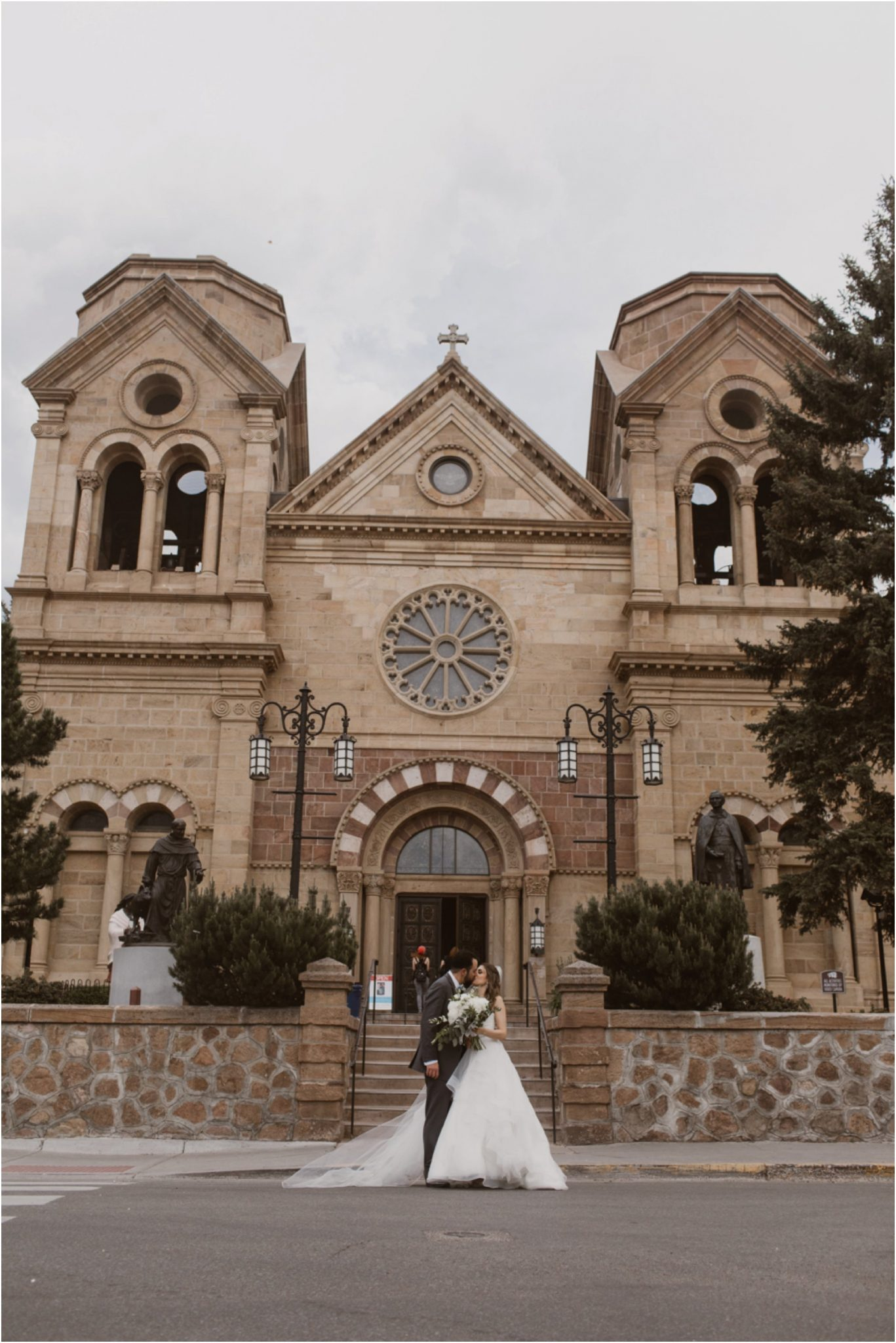 25Blue Rose Photography_ Albuquerque_ Santa Fe_ New Mexico wedding photographers