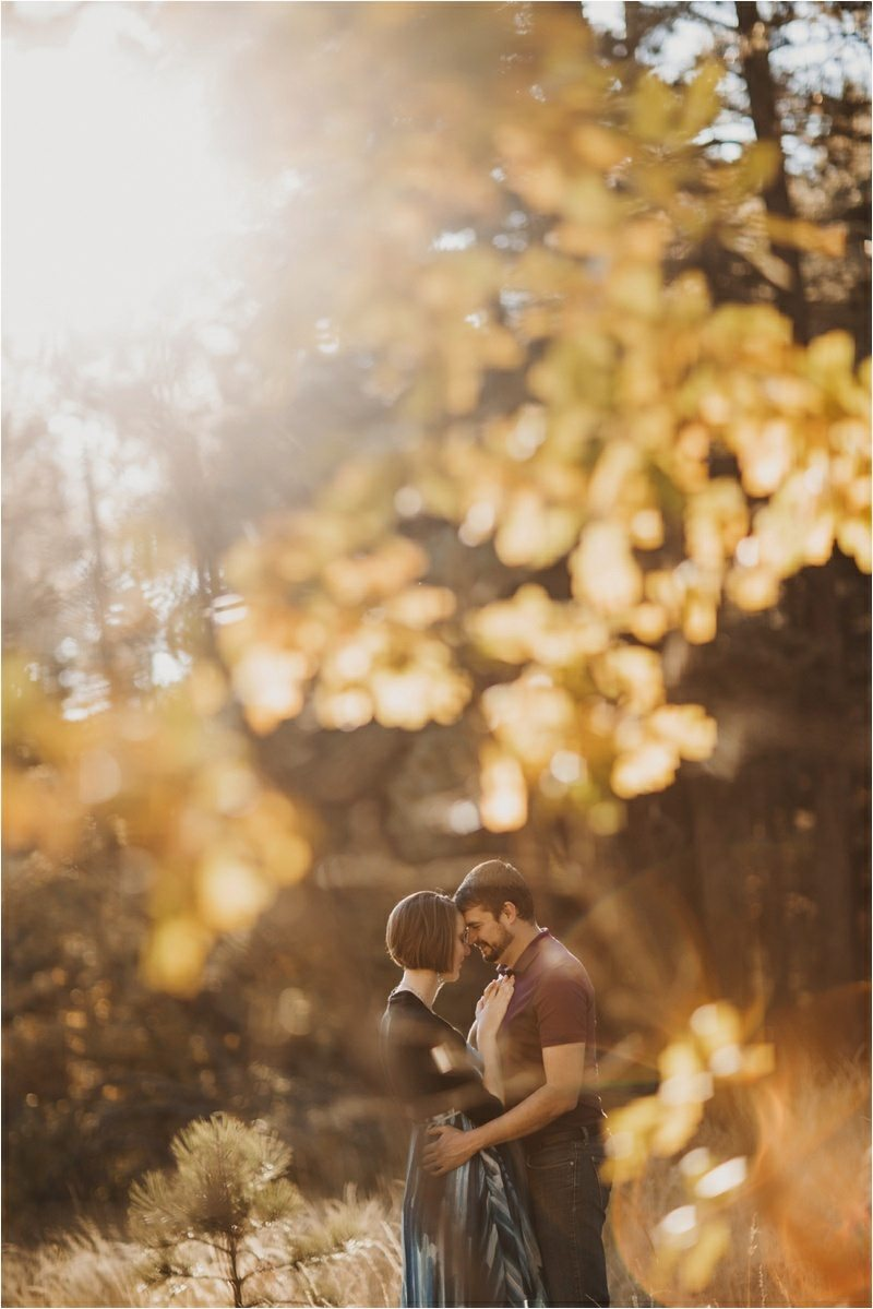 26Albuquerque Wedding Photographer- Albuquerque Maternity and Family Pictures-Blue Rose Photography2