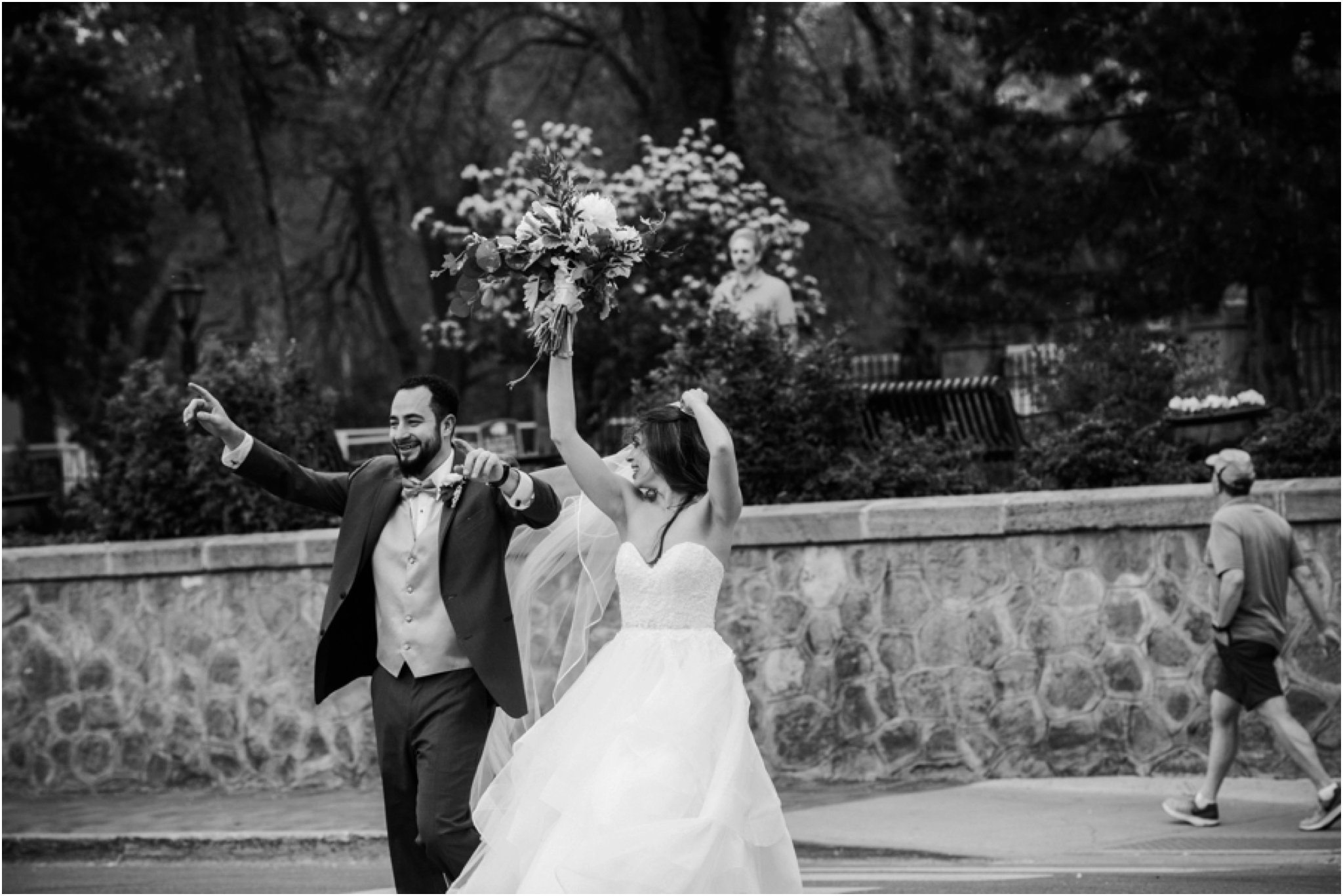 26Blue Rose Photography_ Albuquerque_ Santa Fe_ New Mexico wedding photographers
