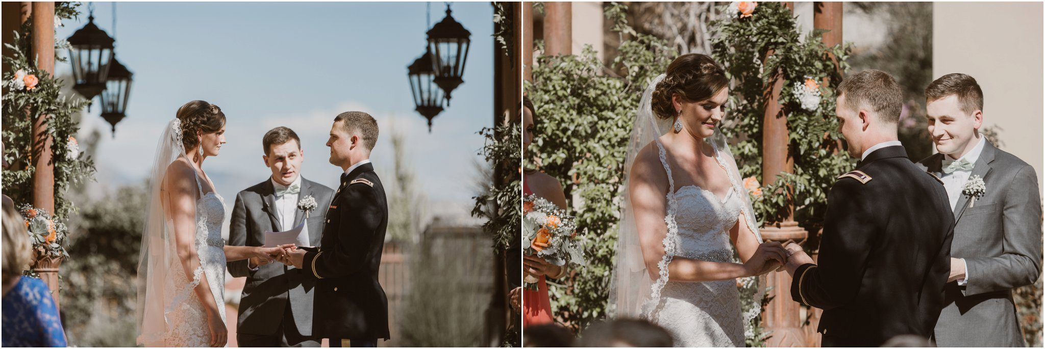27Blue Rose Photography_ Albuquerque Wedding Photographer_ Santa Fe Wedding Photographers