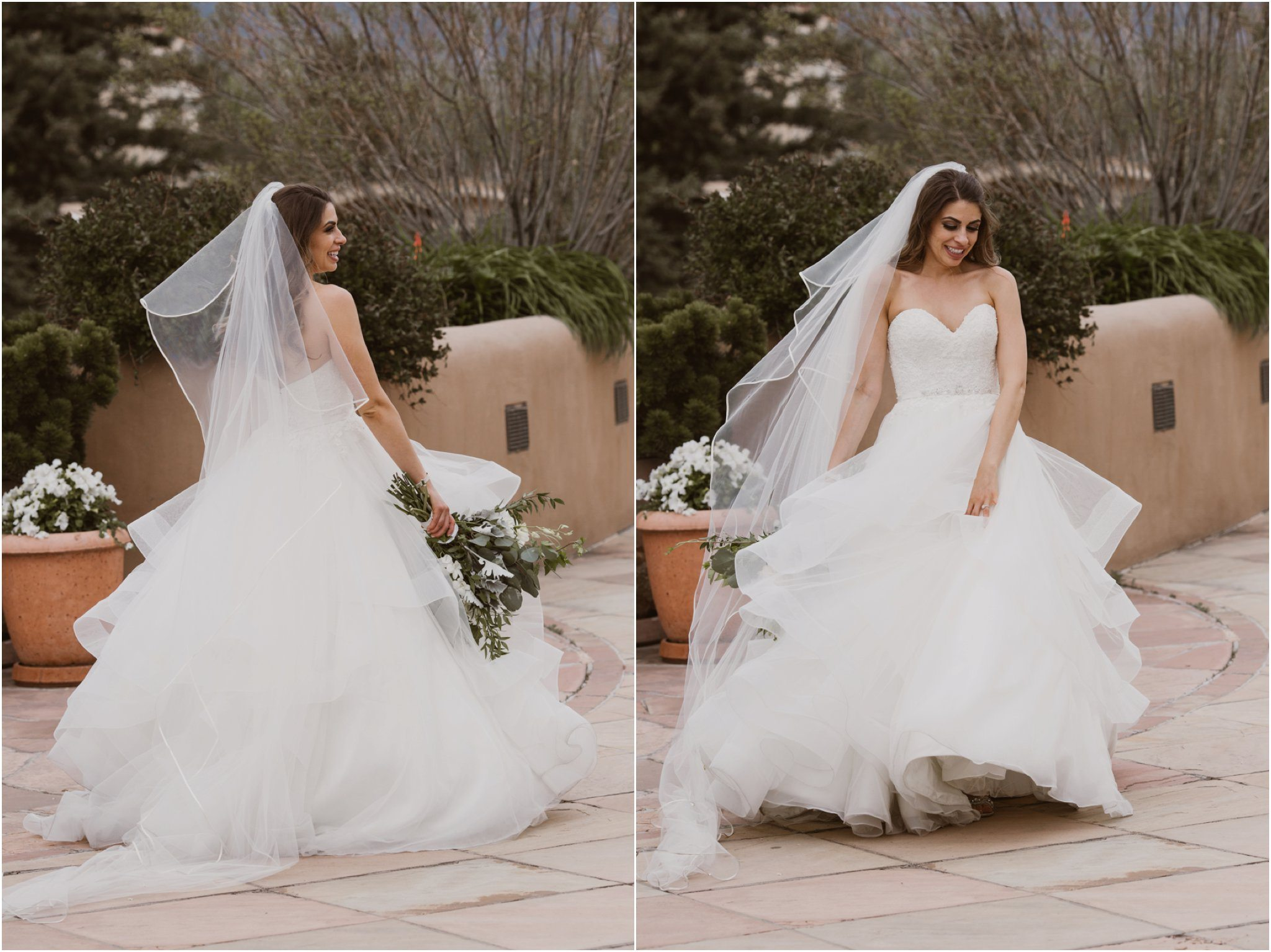 27Blue Rose Photography_ Albuquerque_ Santa Fe_ New Mexico wedding photographers