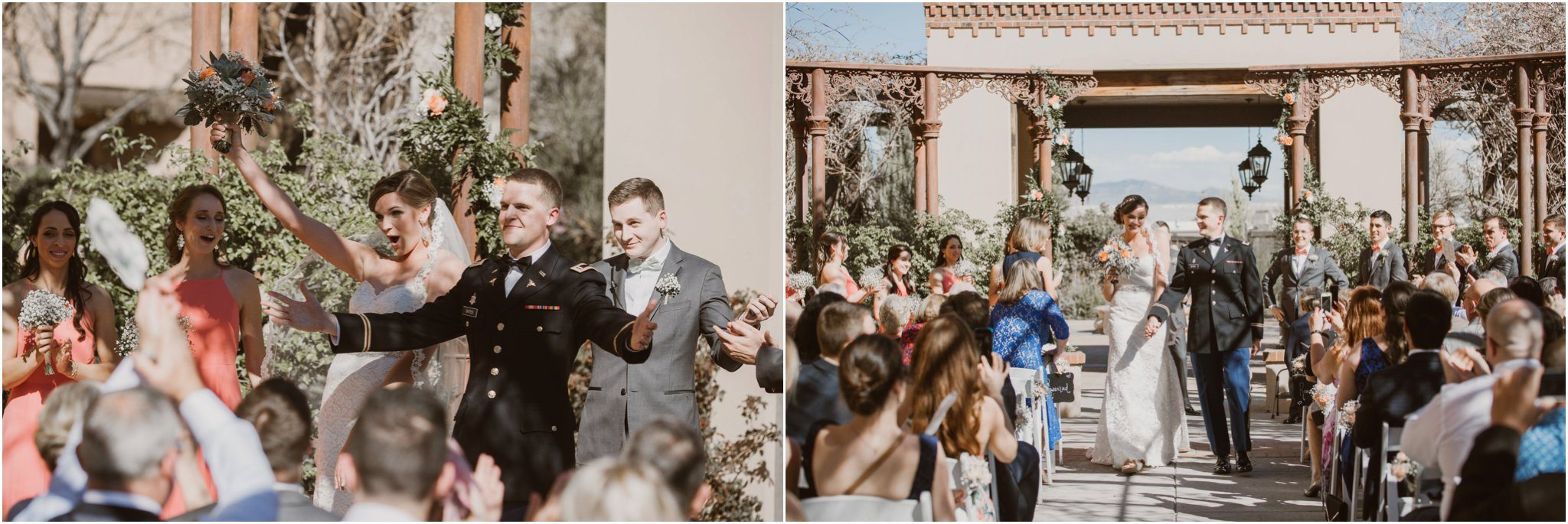 30Blue Rose Photography_ Albuquerque Wedding Photographer_ Santa Fe Wedding Photographers