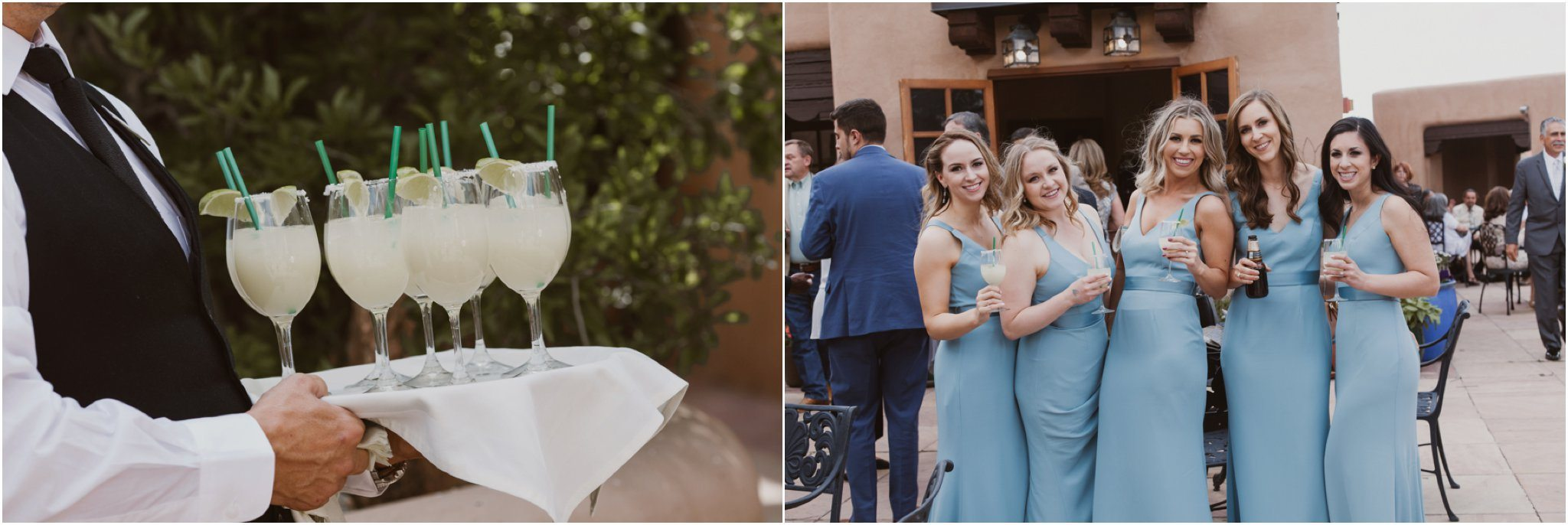 30Blue Rose Photography_ Albuquerque_ Santa Fe_ New Mexico wedding photographers