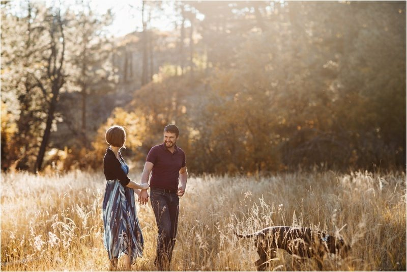 31Albuquerque Wedding Photographer- Albuquerque Maternity and Family Pictures-Blue Rose Photography2