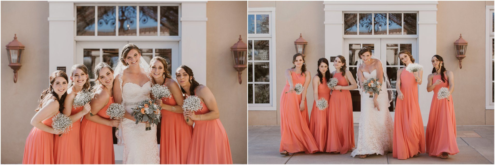31Blue Rose Photography_ Albuquerque Wedding Photographer_ Santa Fe Wedding Photographers
