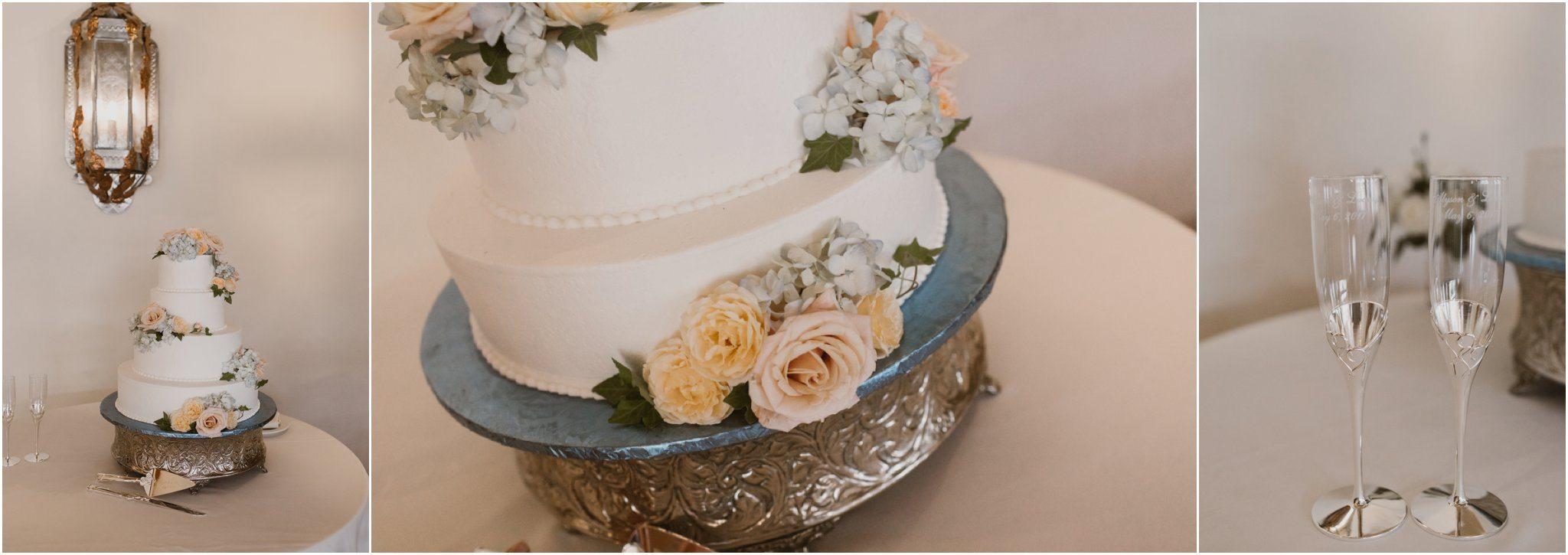 31Blue Rose Photography_ Albuquerque_ Santa Fe_ New Mexico wedding photographers