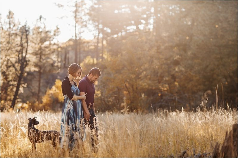 32Albuquerque Wedding Photographer- Albuquerque Maternity and Family Pictures-Blue Rose Photography2