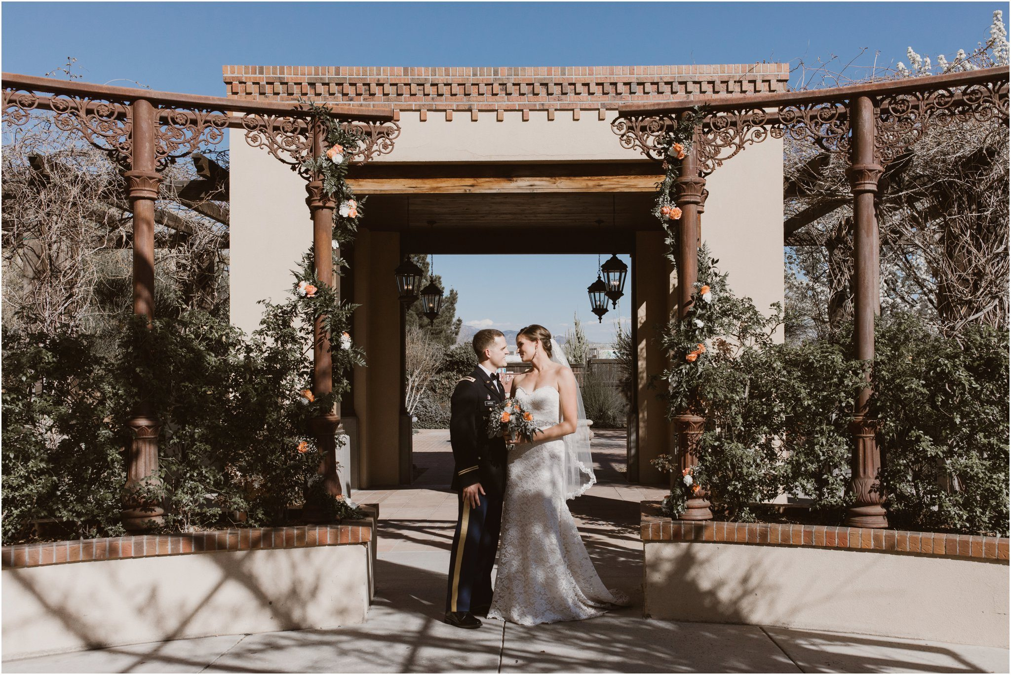33Blue Rose Photography_ Albuquerque Wedding Photographer_ Santa Fe Wedding Photographers