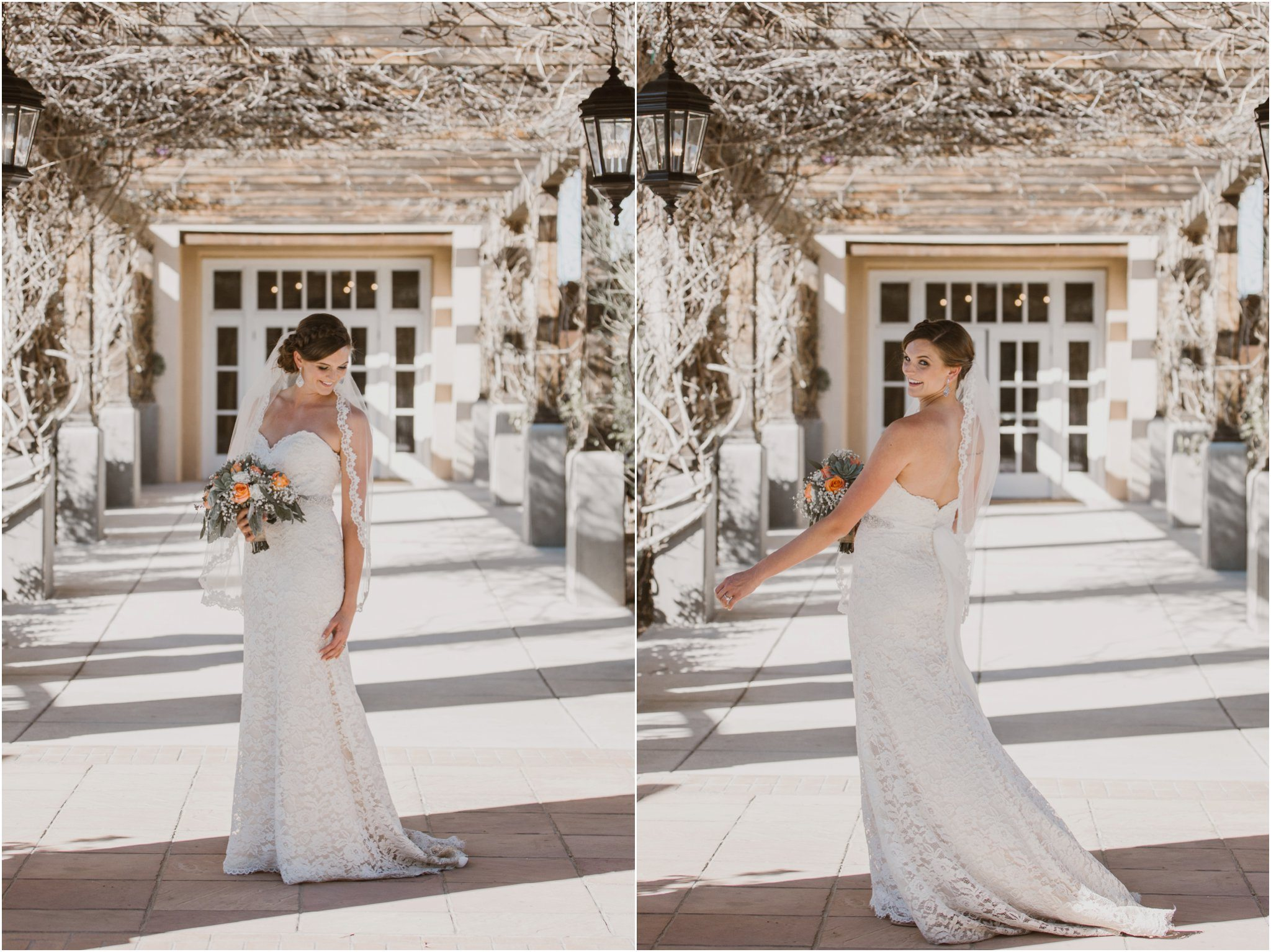 34Blue Rose Photography_ Albuquerque Wedding Photographer_ Santa Fe Wedding Photographers