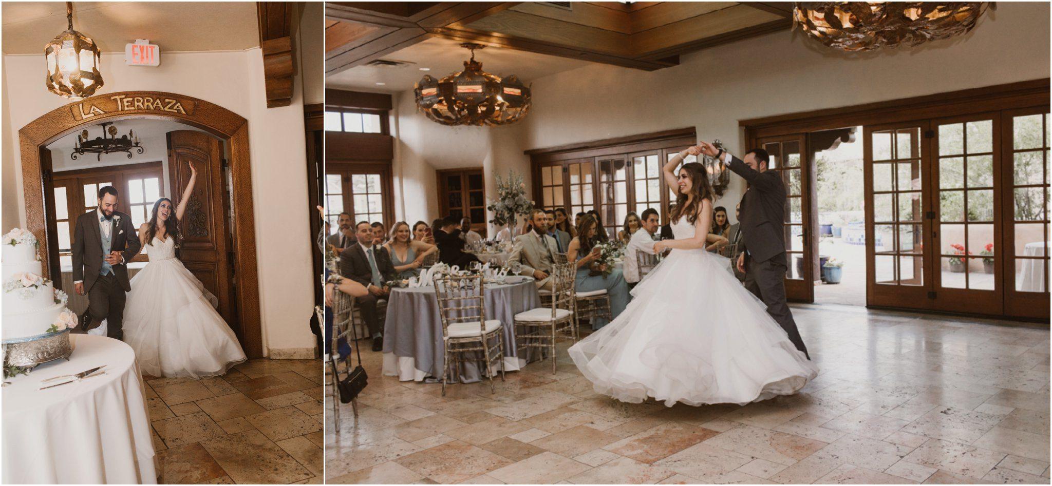 35Blue Rose Photography_ Albuquerque_ Santa Fe_ New Mexico wedding photographers