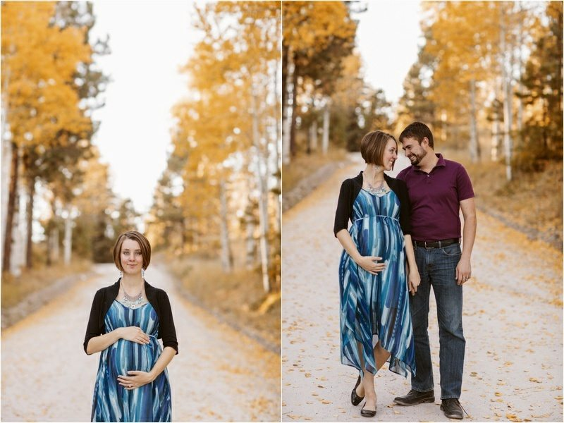 36Albuquerque Wedding Photographer- Albuquerque Maternity and Family Pictures-Blue Rose Photography2